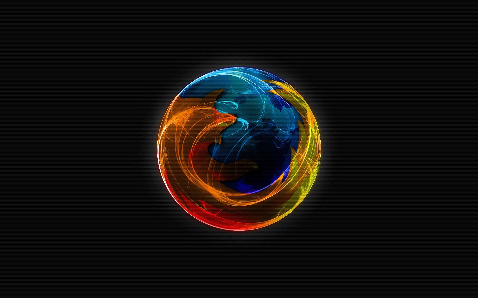 1920x1200 Mozilla Firefox Backgrounds Free Download Wallpaper for Desktop