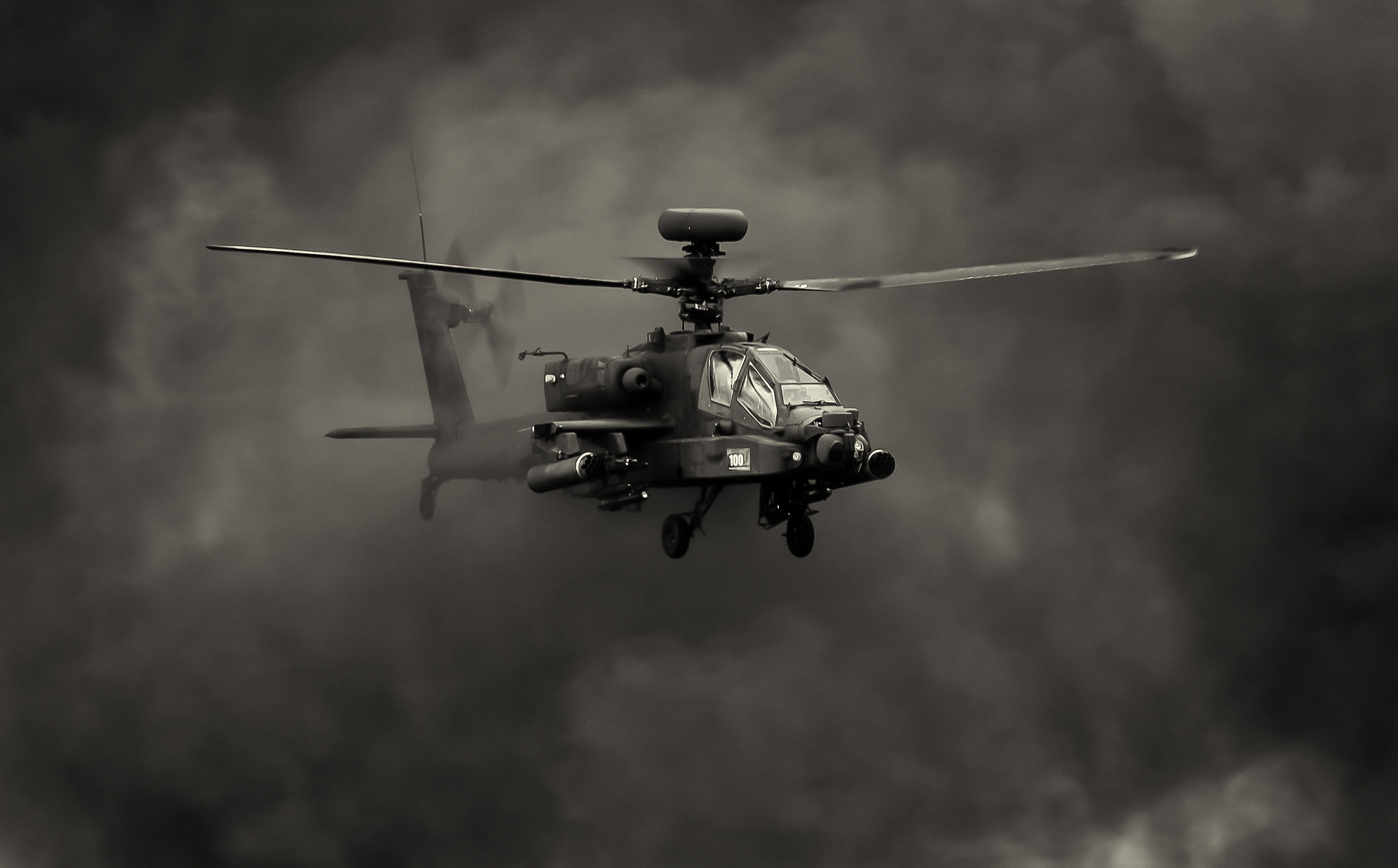 2048x1273  Apache Helicopter Free Pc Wallpaper Downloads 13142 - Amazing .