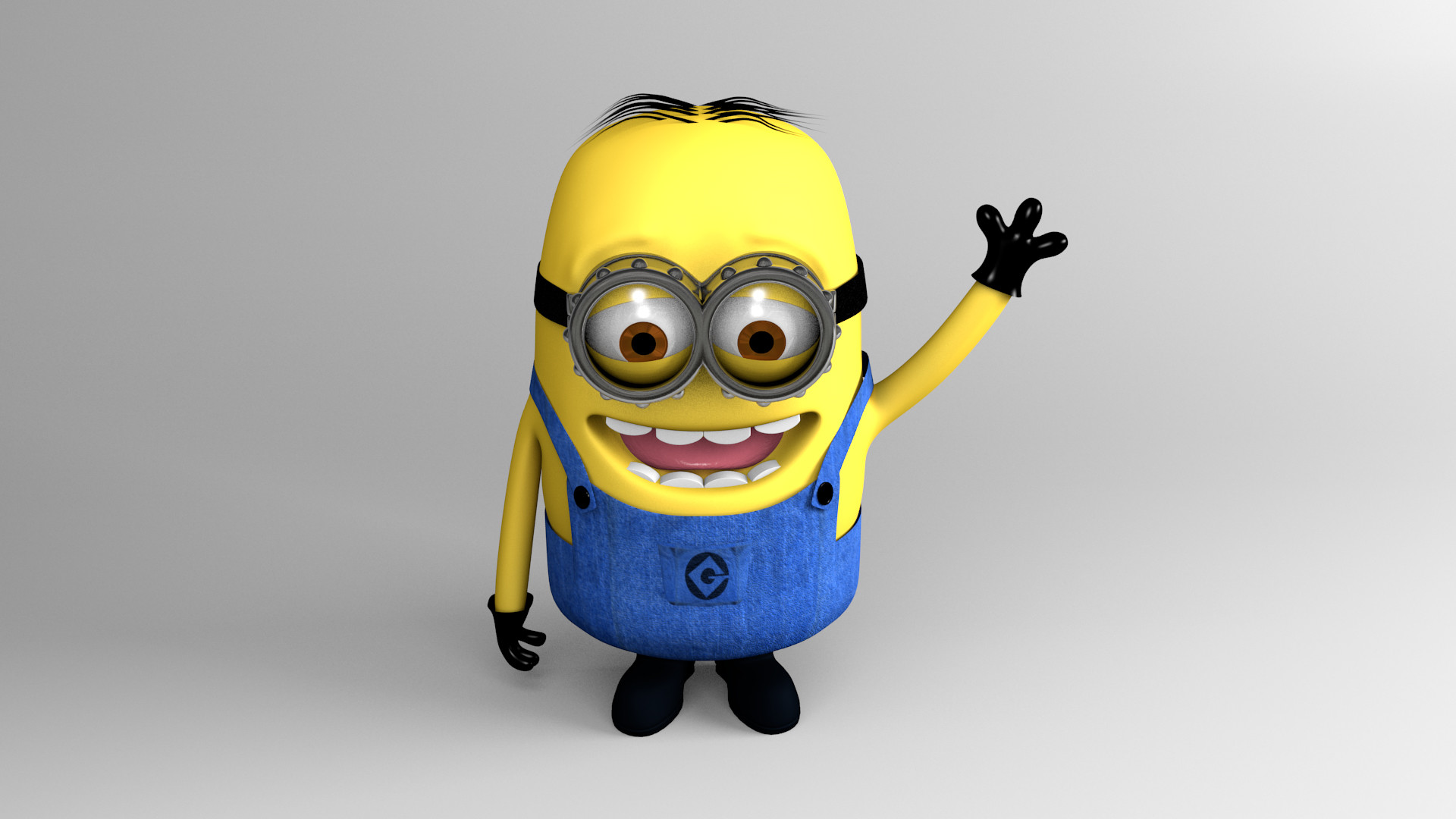 Minions (2015) - IMDb Minions pictures free download