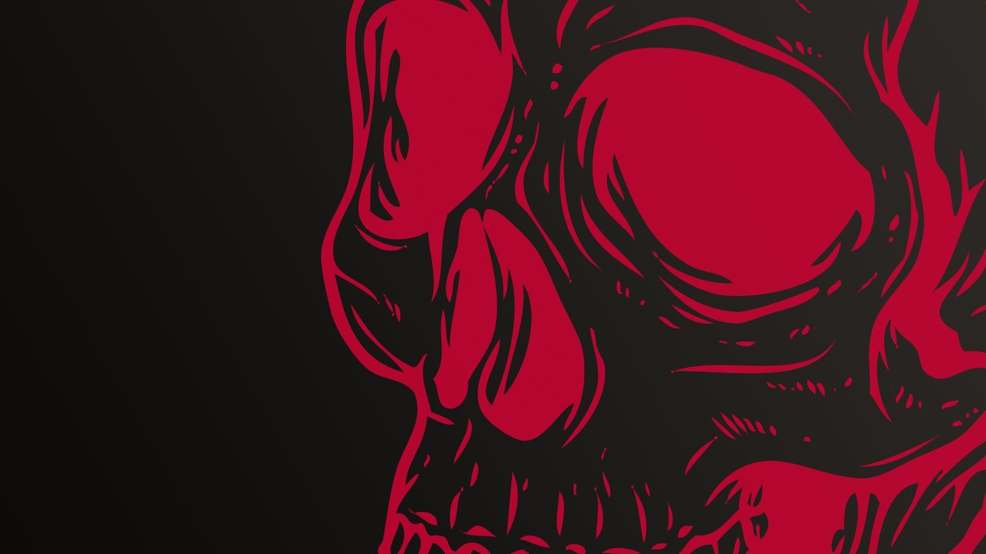 1080x1920 Artistic Sugar Skull Wallpaper 689209