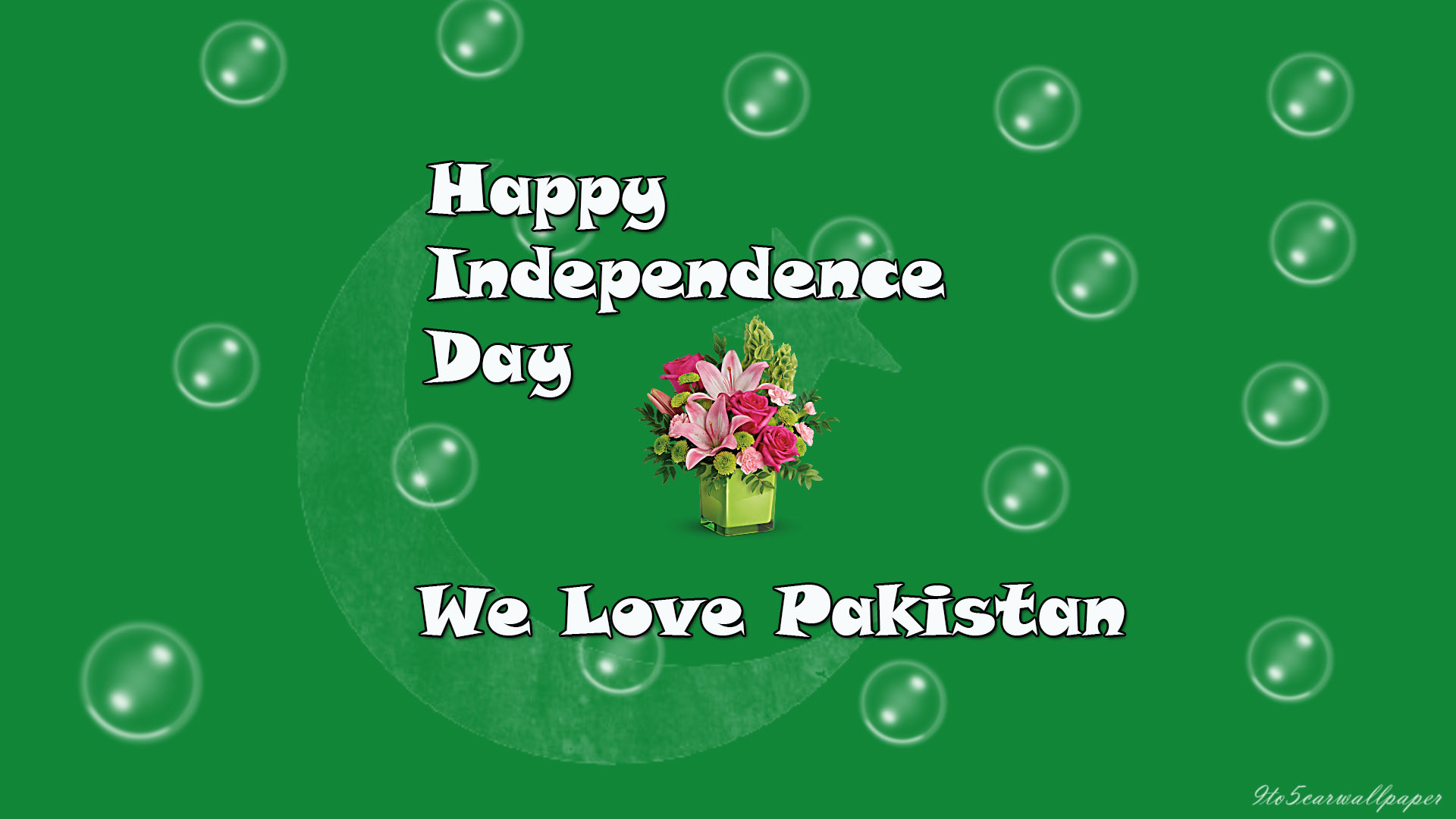 1920x1080 Pakistan Independence Day Photos, Pics, Wallpapers and Flag Images-2017  Happy-Independence-day-2017-hd-wallpapers
