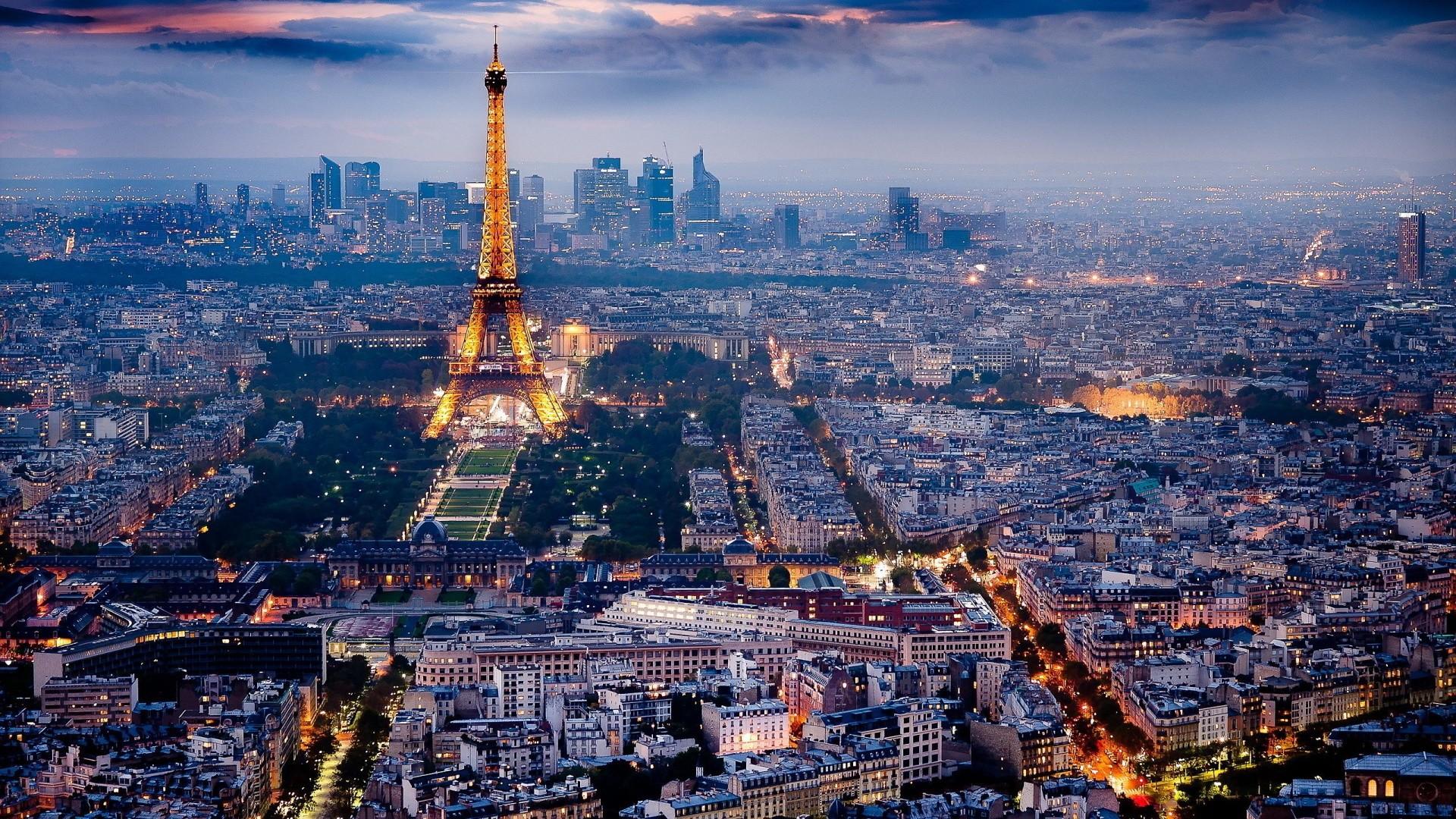 Paris Desktop Wallpaper Hd 71 Images