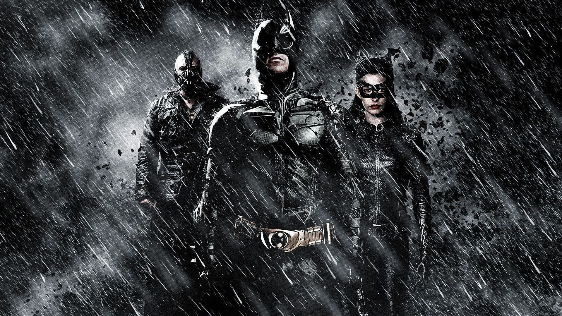 1920x1080 The Dark Knight Rises HD Wallpaper |  resolution .
