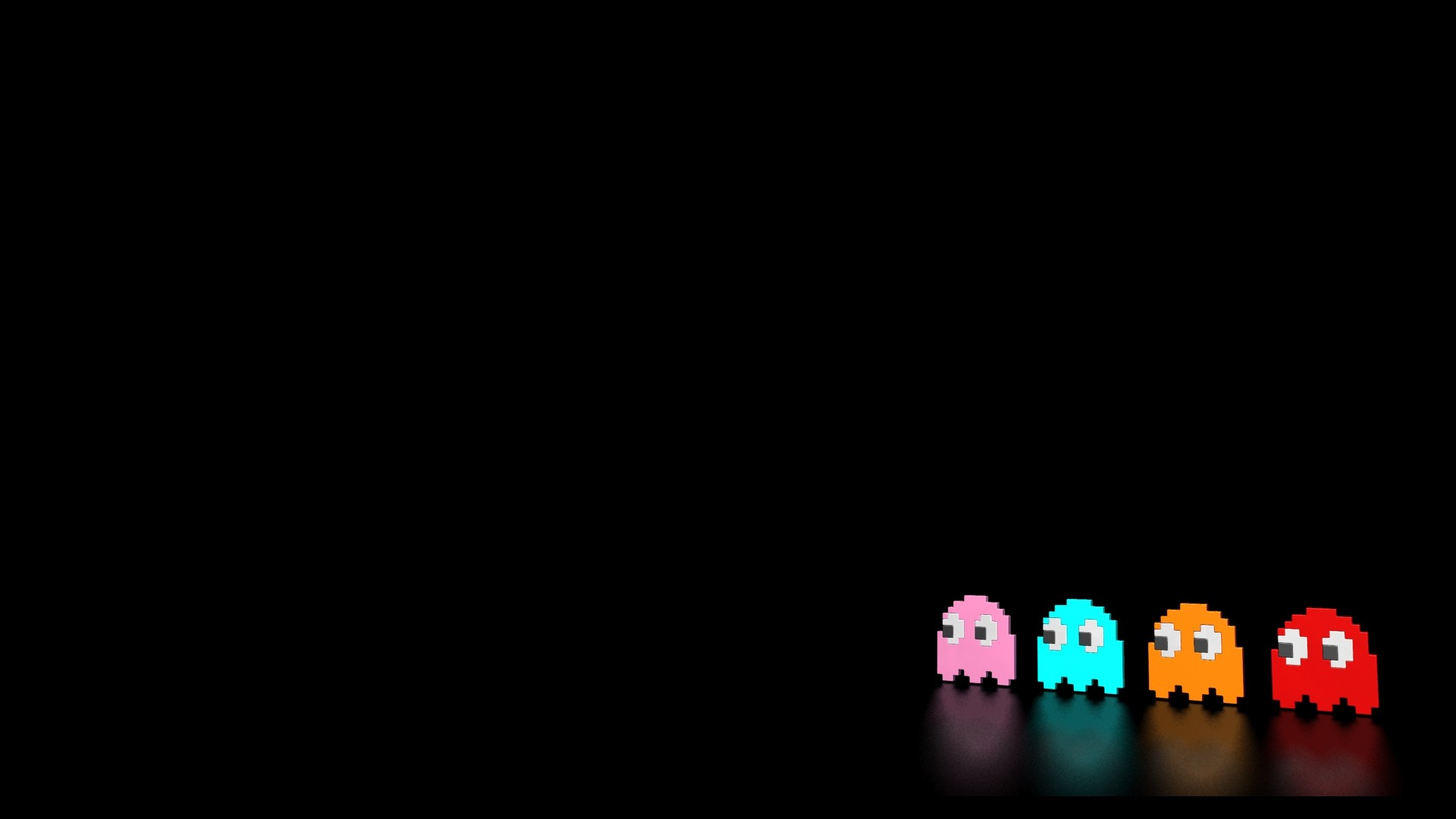 1920x1080 Free 8bit Pacman Wallpapers, Free 8bit Pacman HD Wallpapers, 8bit .