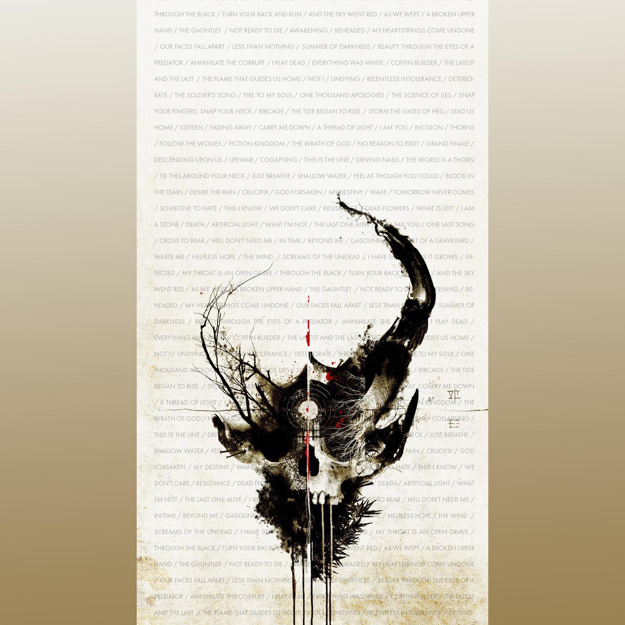Diablo 3 Wallpaper 1920x1080: Demon Hunter Wallpaper (74+ Images
