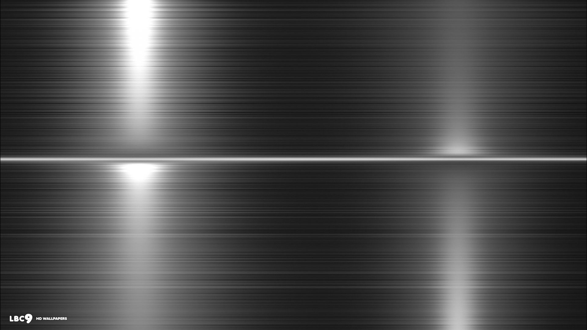 Black Silver HD Wallpaper (68+ images)
