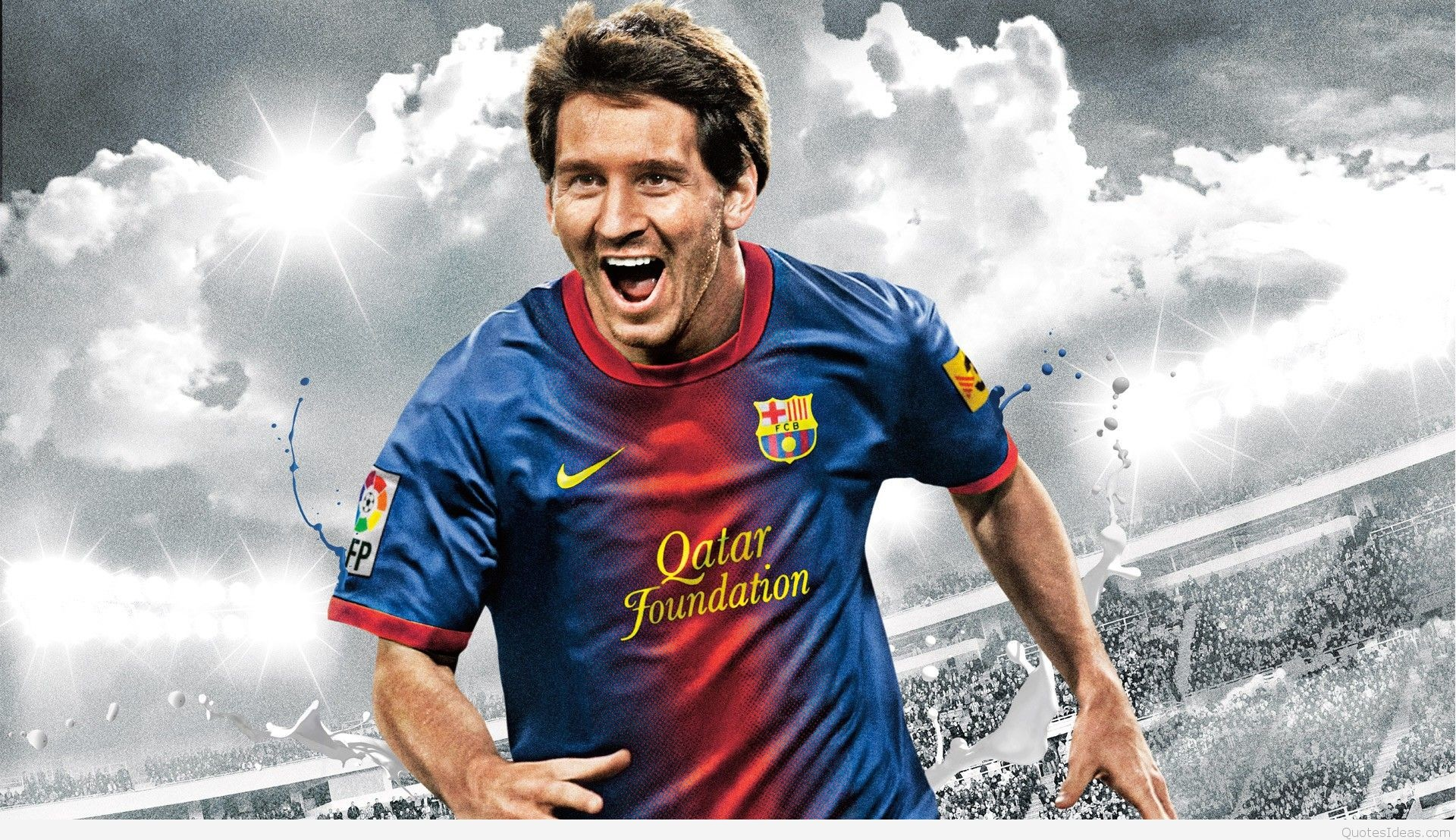 1920x1107 Wallpapers Soccer Cool Messi Wallpapers: Players, Teams, Leagues