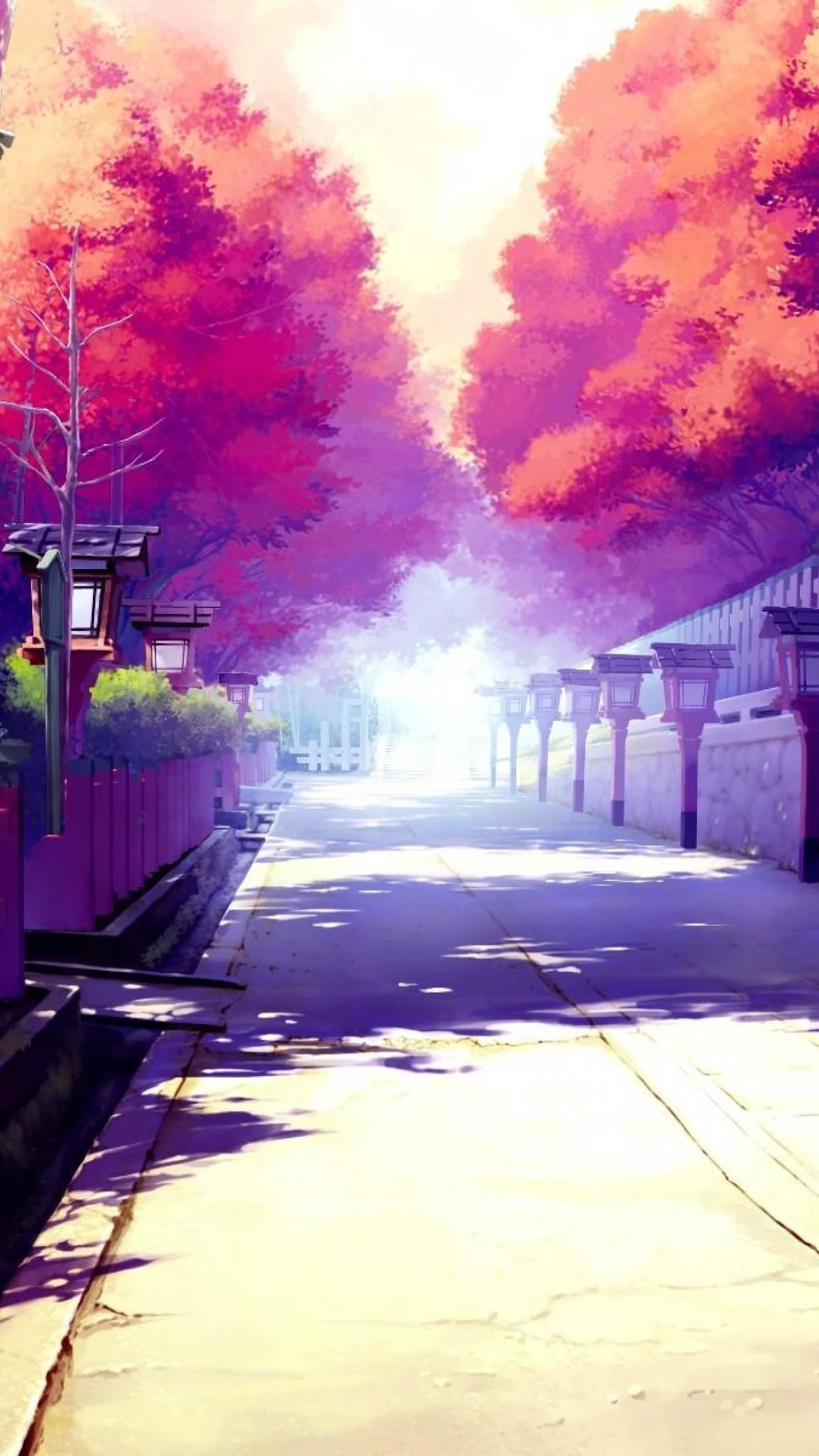 Japanese Art Wallpapers 64 Images