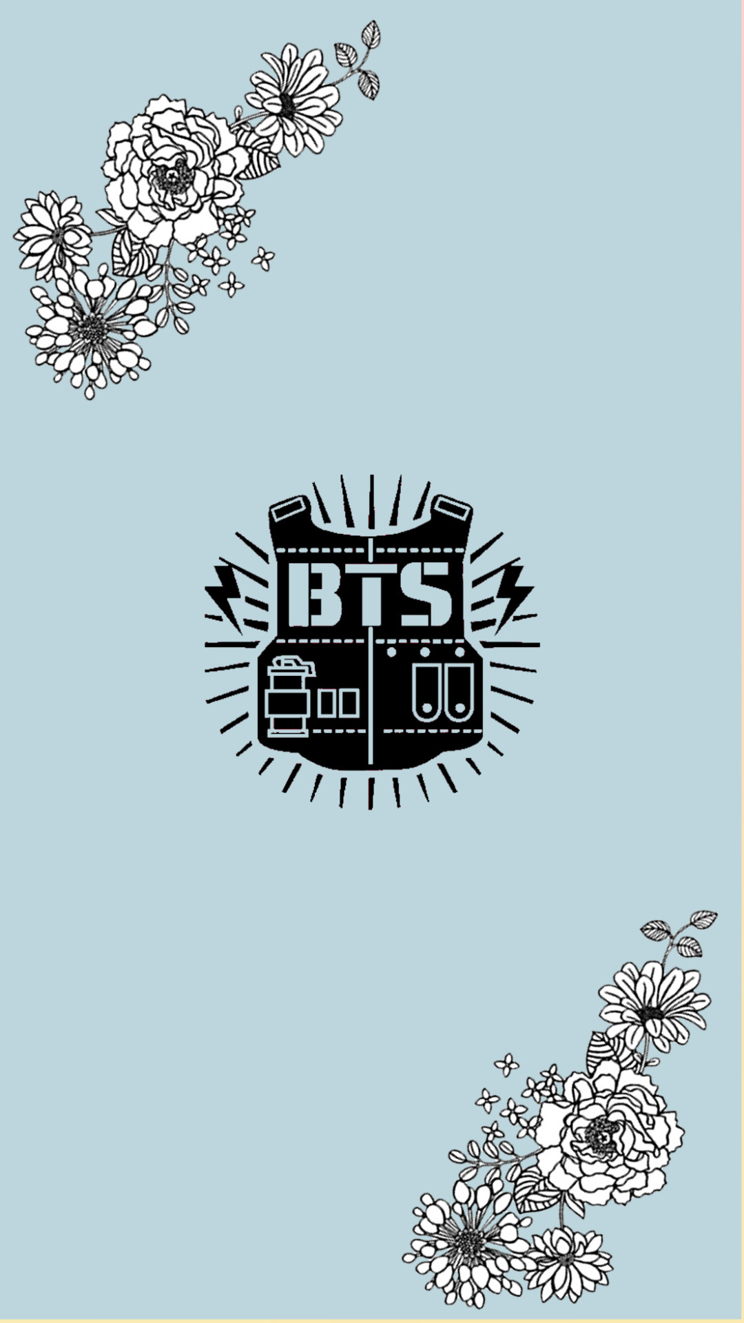 1080x1920 kpop lockscreen kpop wallpaper kpop phone wallpaper bts bangtan bts  wallpaper bts lockscreen got7 got7 wallpaper