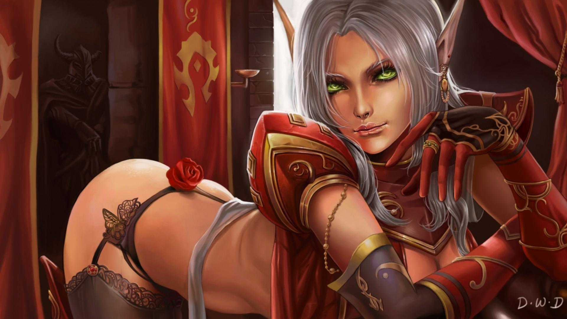 Elf sexy sexual tubes