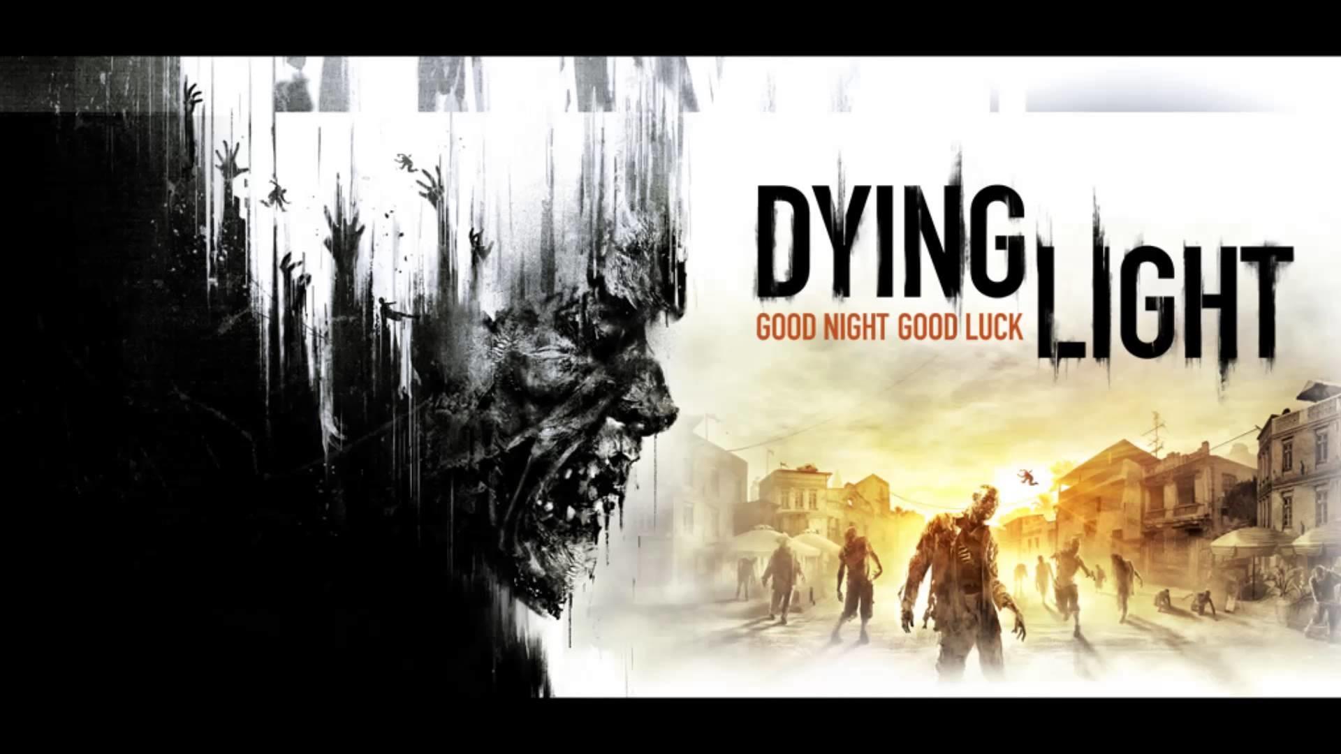 1920x1080 Dying Light 872076