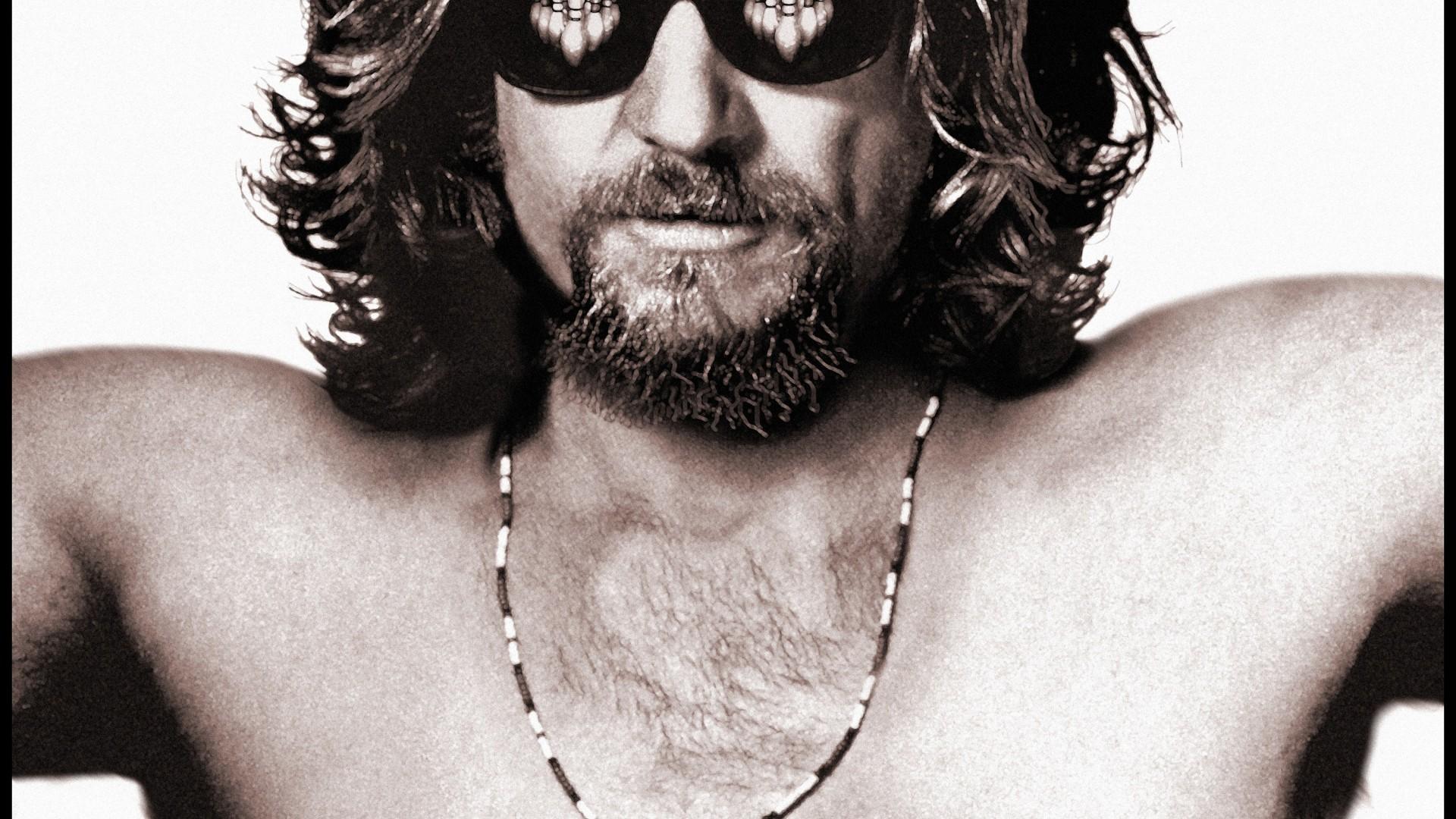 Jim Morrison Desktop Wallpaper 54 Images