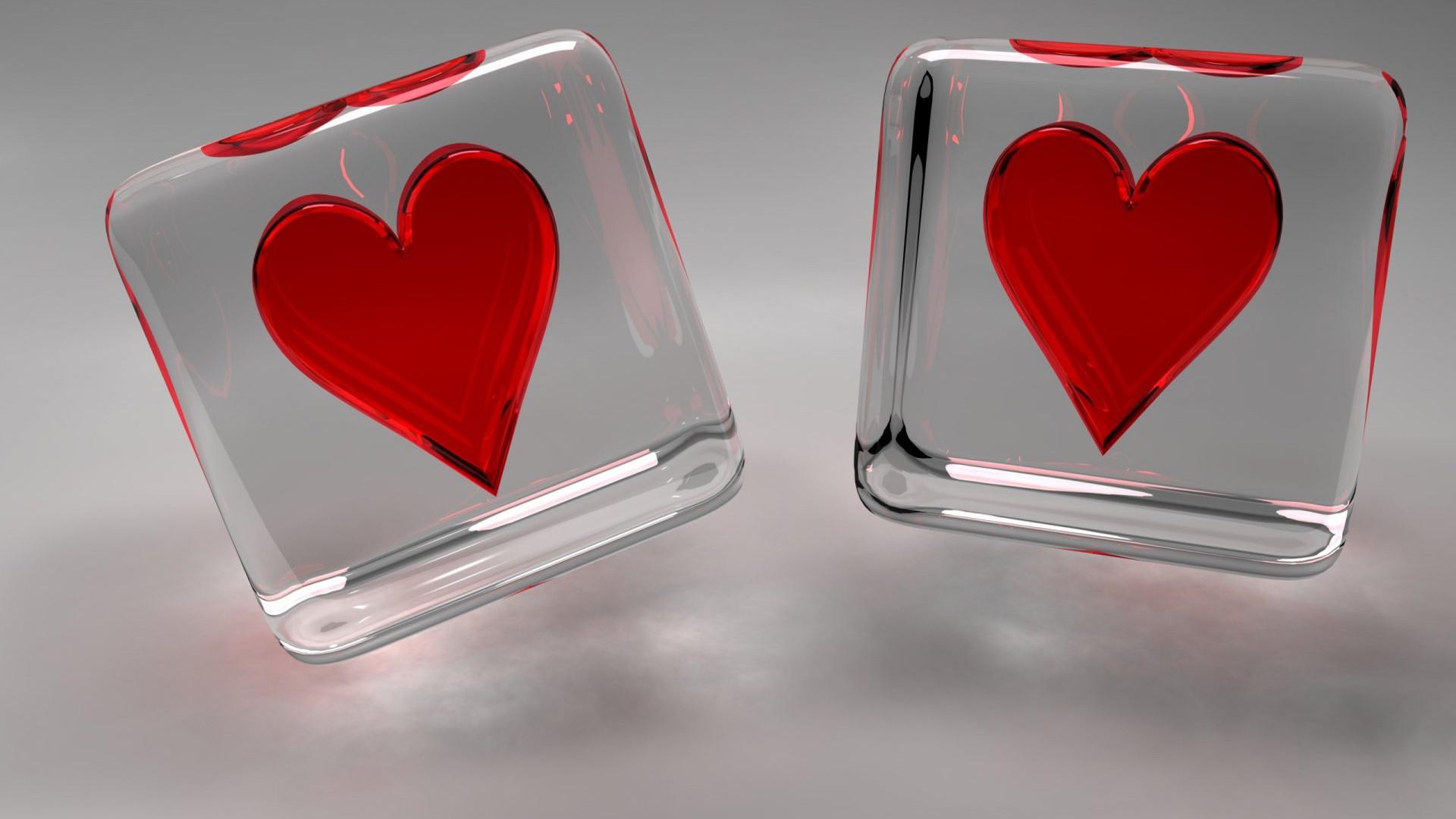 Hd Love Wallpaper 1920x1080 84 Images