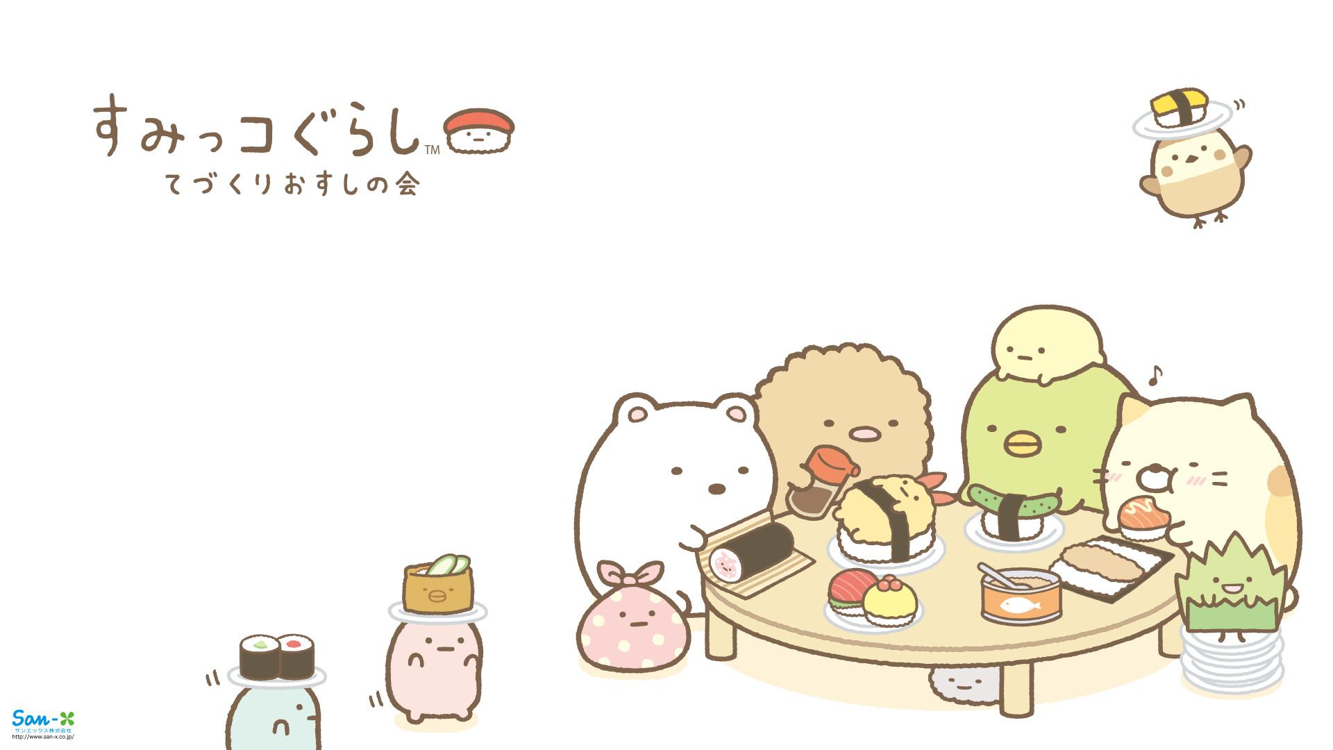 Kawaii Desktop Backgrounds (68+ images)