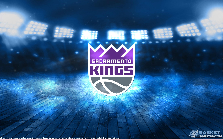 Kings Logo Wallpaper 69 Images
