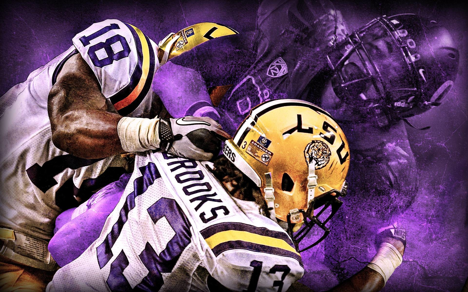 1920x1200 Lsu Background Wallpaper :  HD #126272 ~ Wall DC