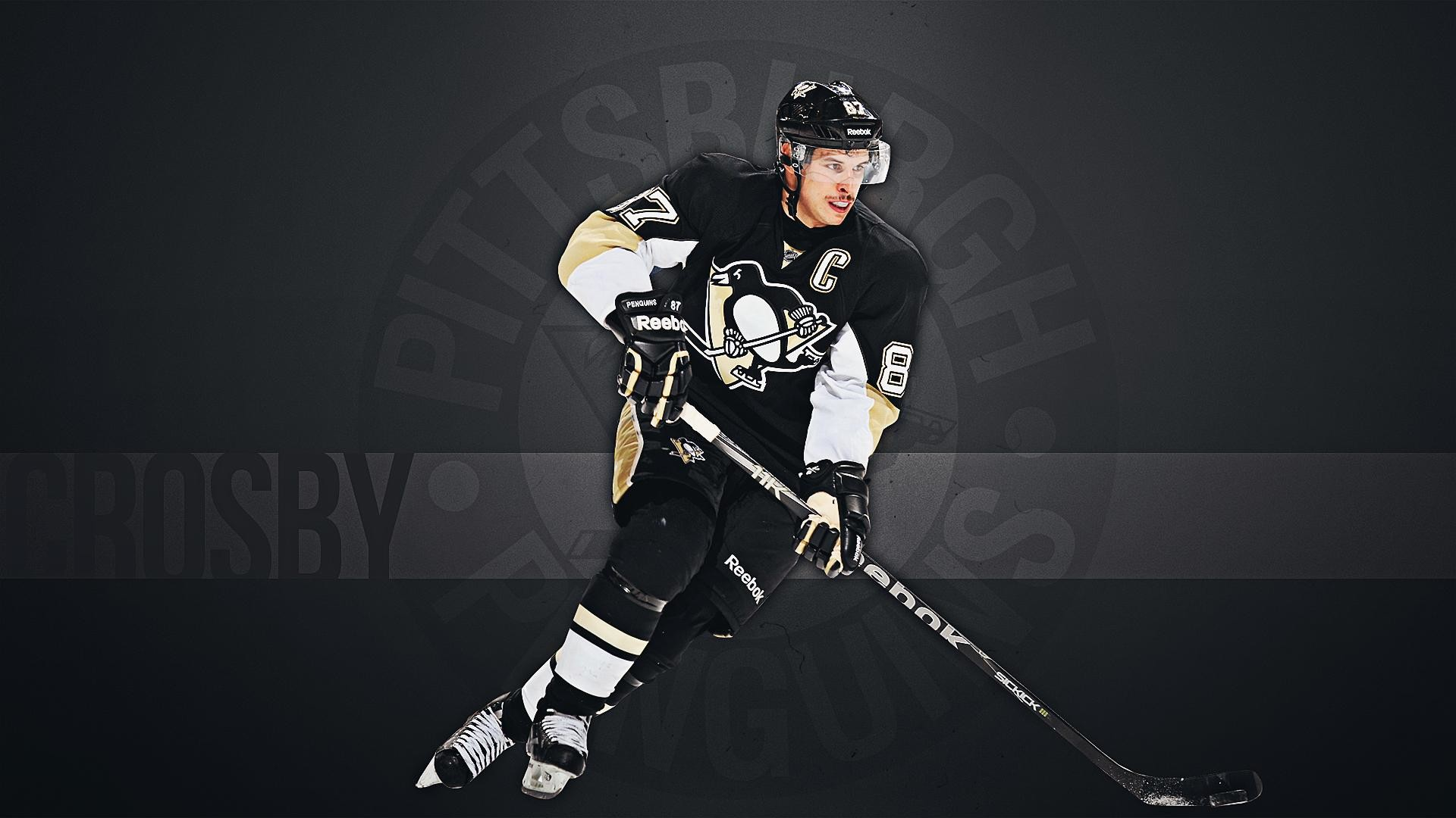 1920x1080 wallpaper.wiki-Desktop-Pittsburgh-Penguins-Backgrounds-PIC-WPE001819