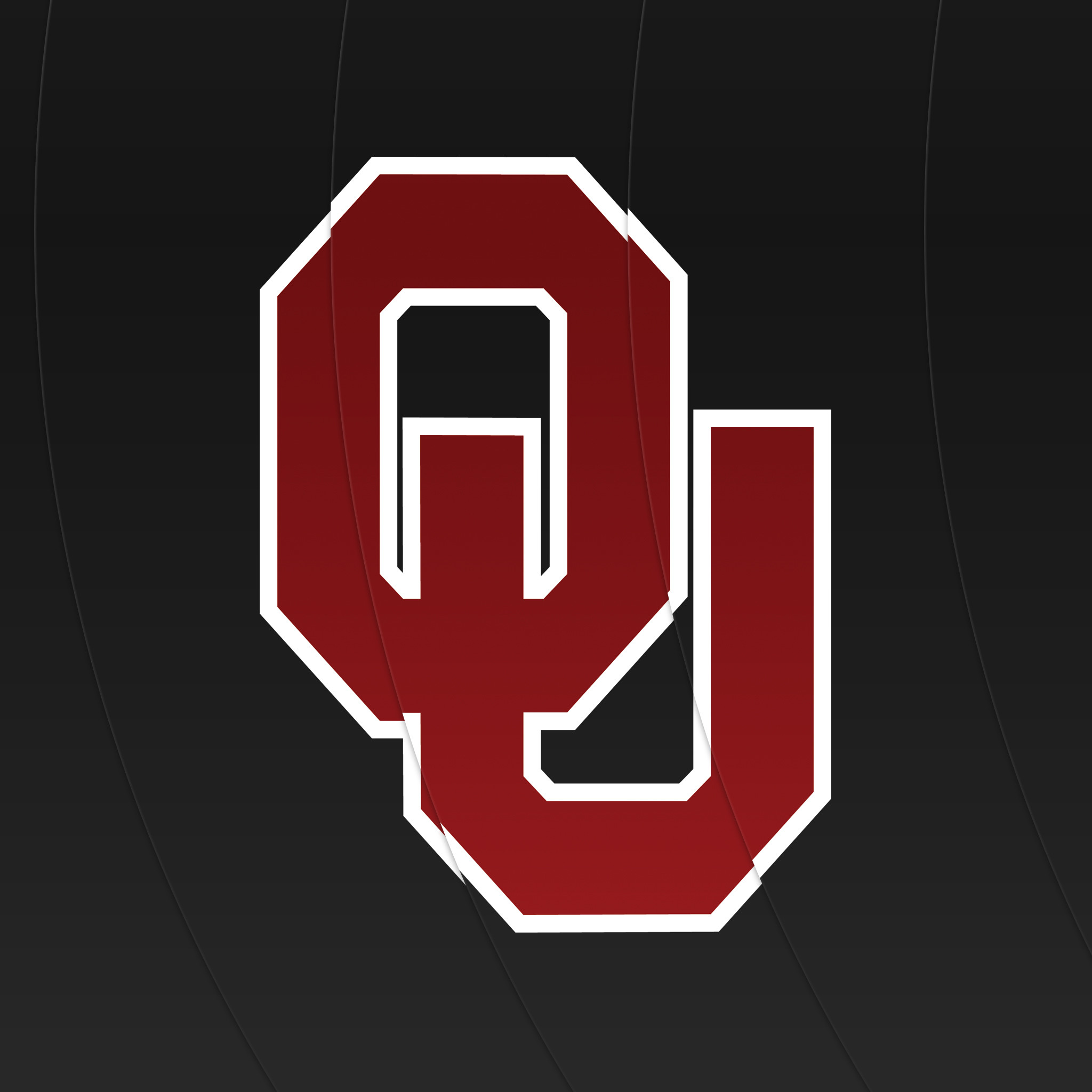 Oklahoma Sooners Wallpaper and Screensavers (66+ images)