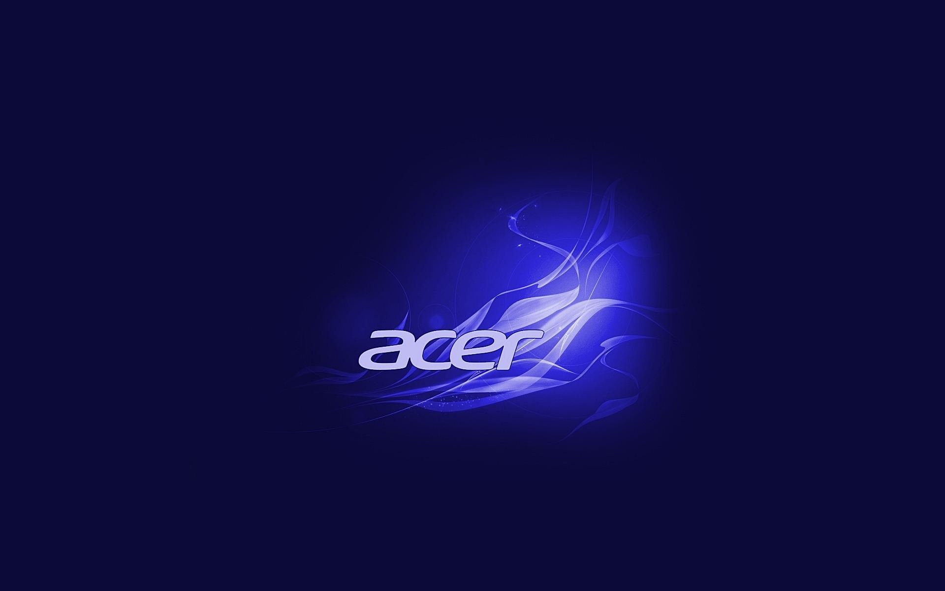 1920x1200 original acer wallpapers for - photo #10