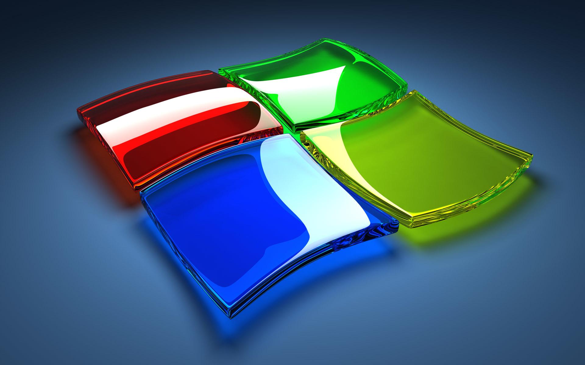 3D HD Wallpapers for Desktop (54+ images)