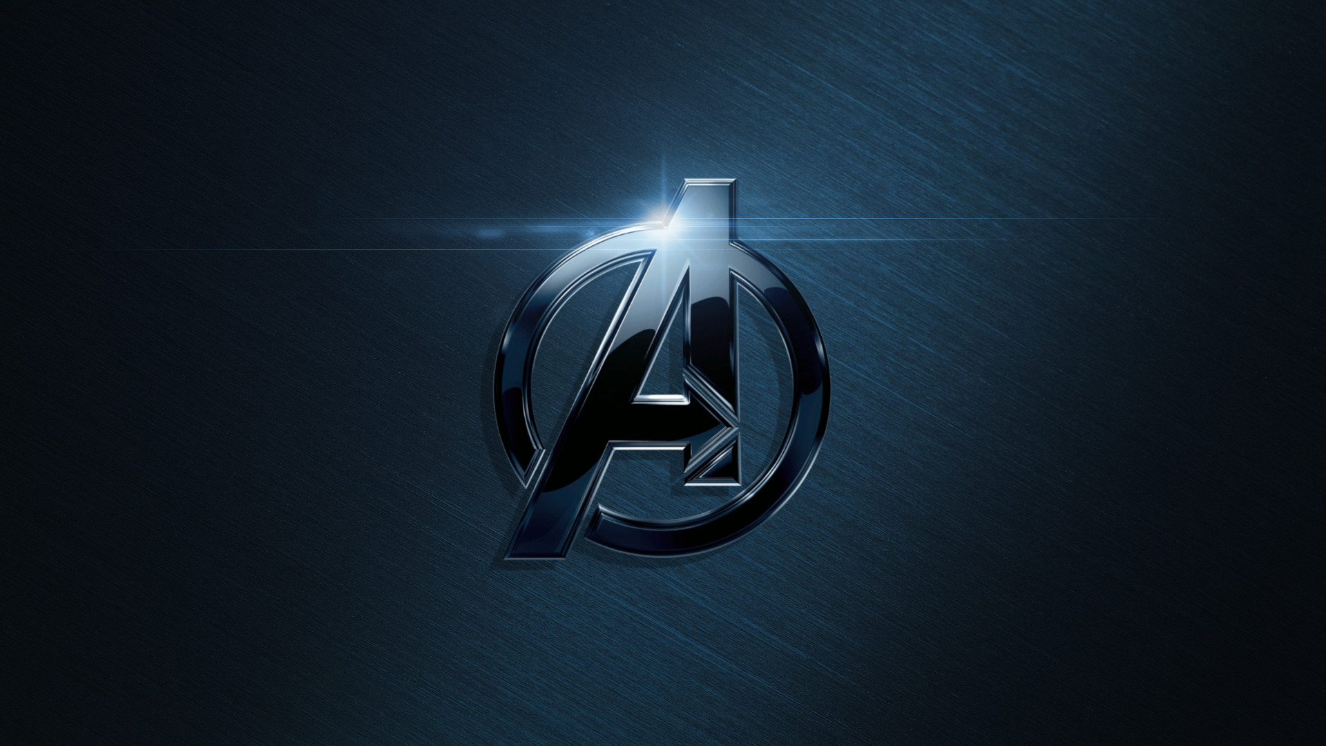 1920x1080 The Avengers Wallpapers, Movie, Best HD 1080p 17