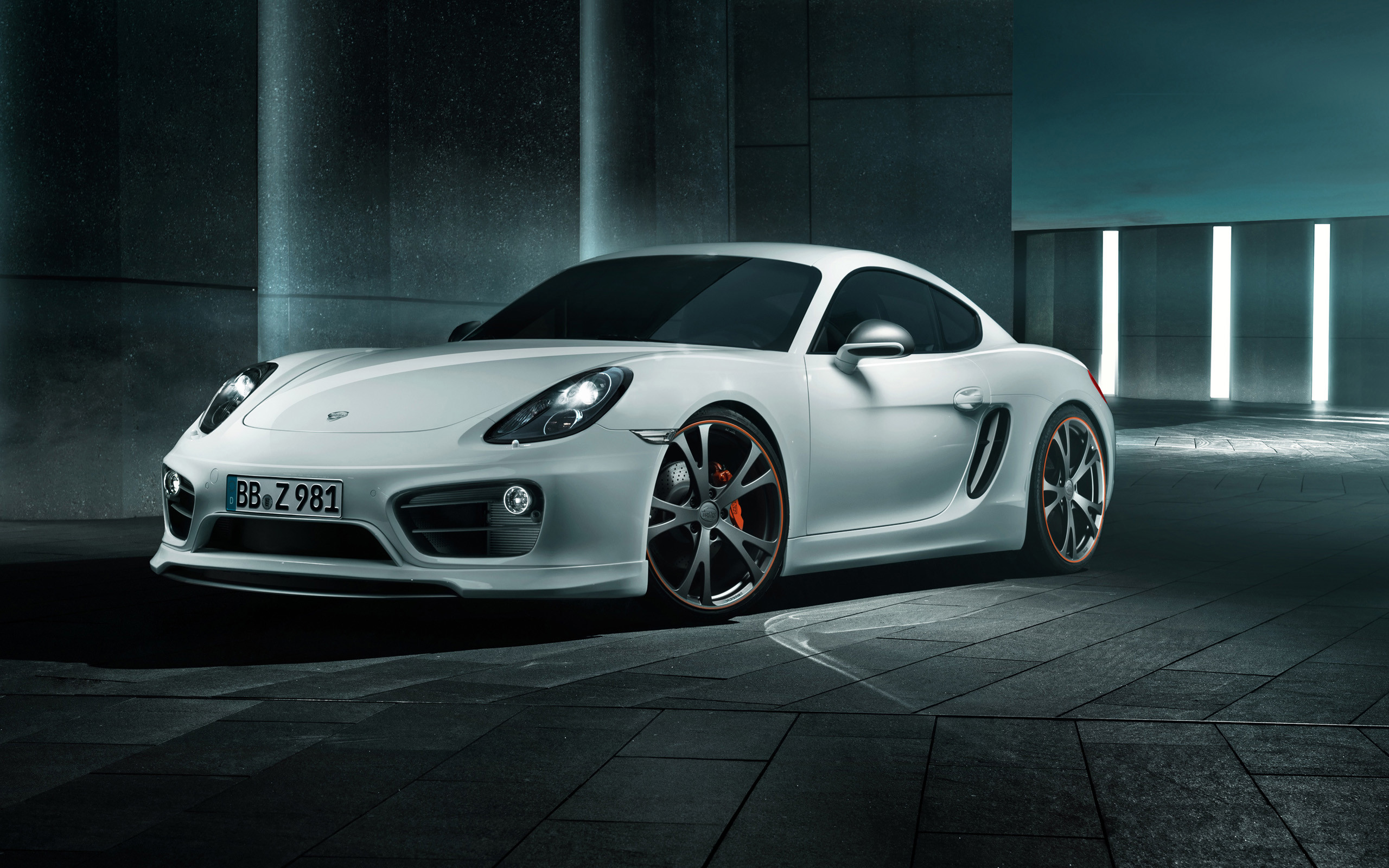 2560x1600 Cars White Wallpapers 2560×1600