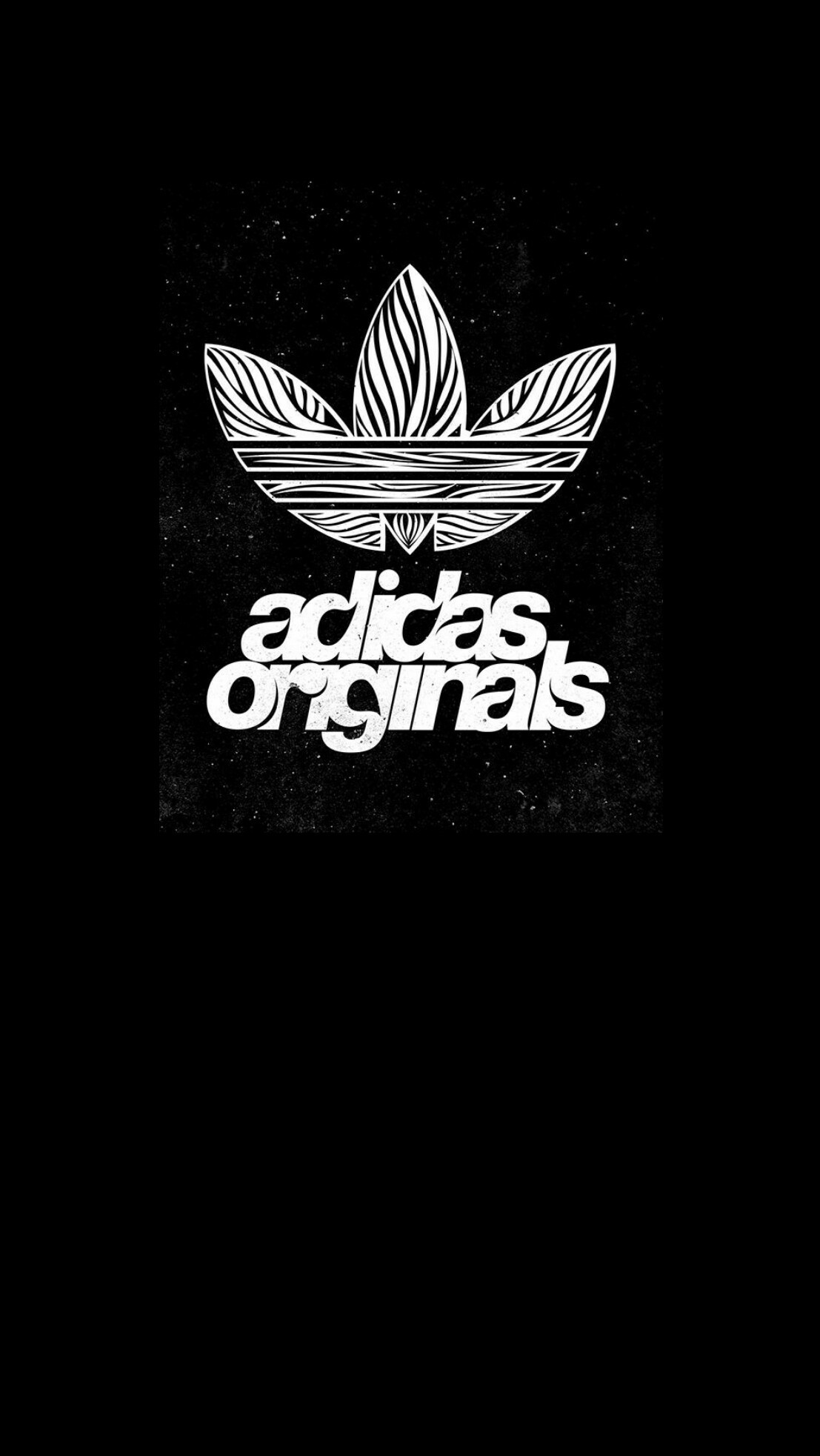 88be119ef 2560x1600 New HD Adidas Logo Wallpaper