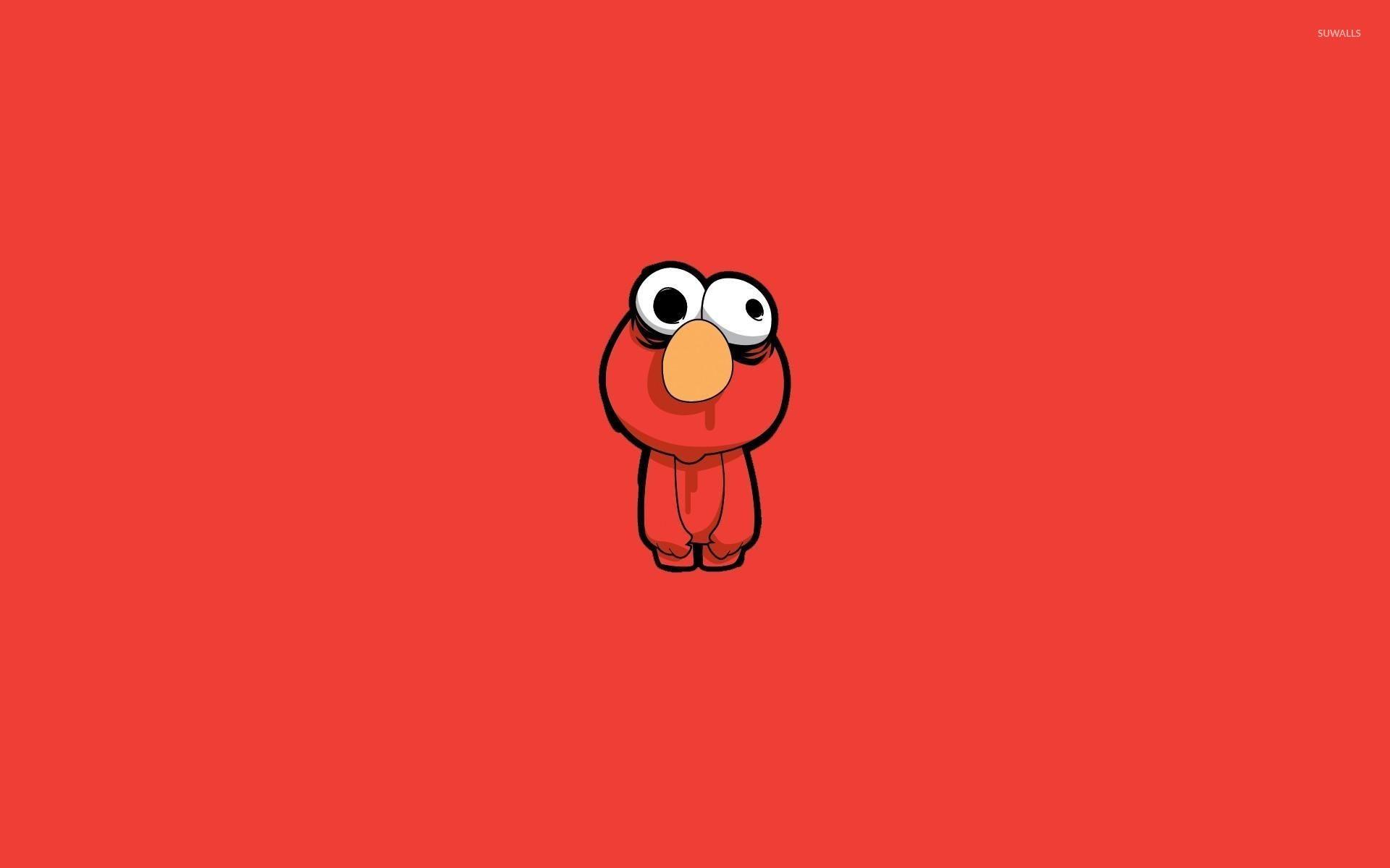 Elmo Wallpaper (56+ images)