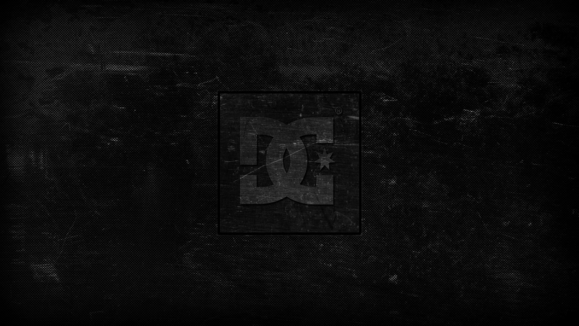 1920x1080 Res: , Dc Shoes Logo Wallpapers