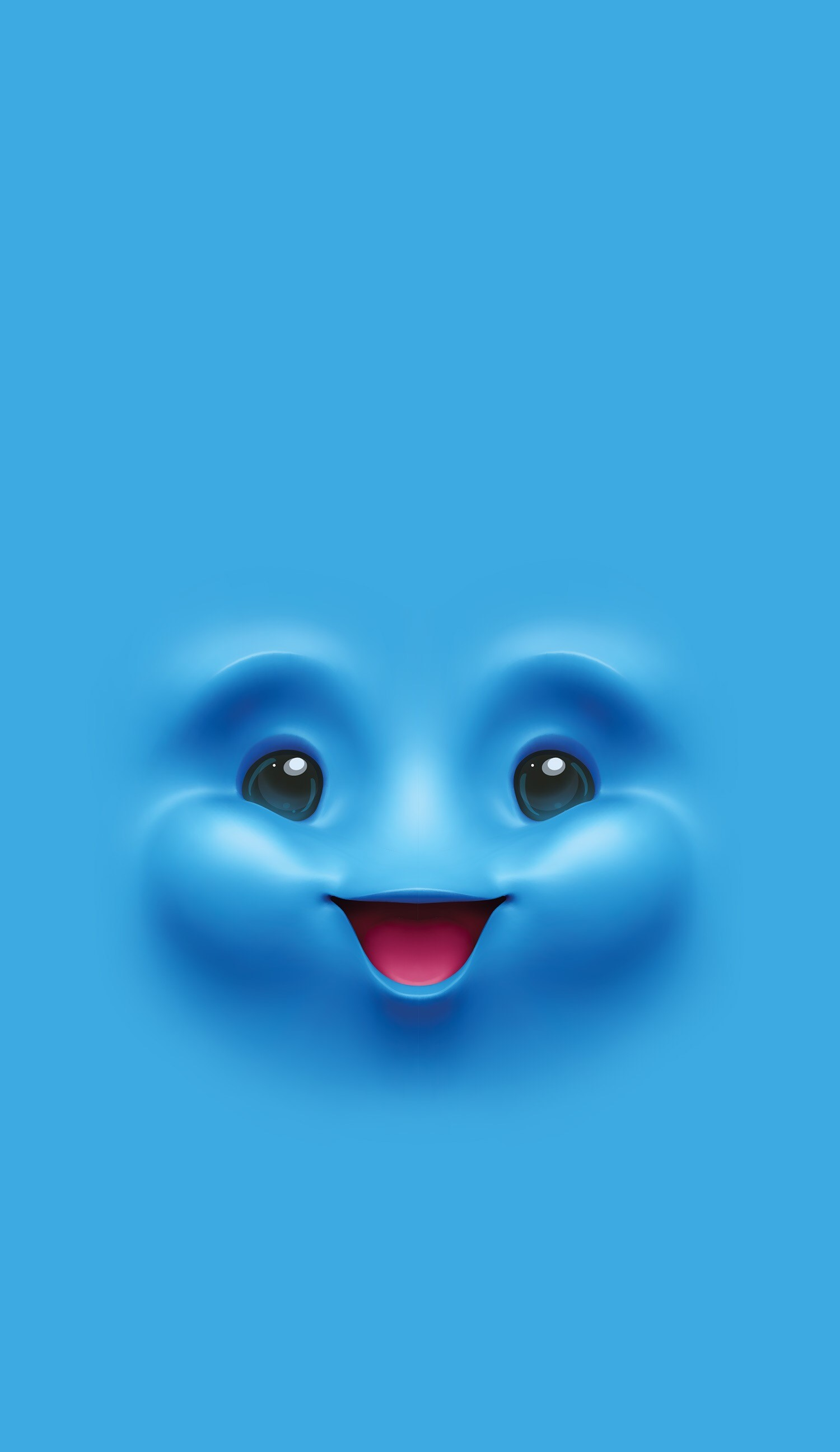 Emoji Wallpapers Girly (61+ images)