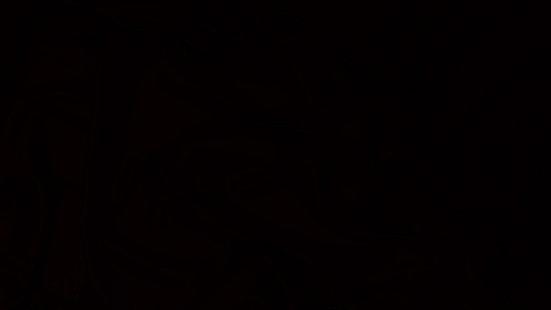 black wallpaper 1920x1080 76 images