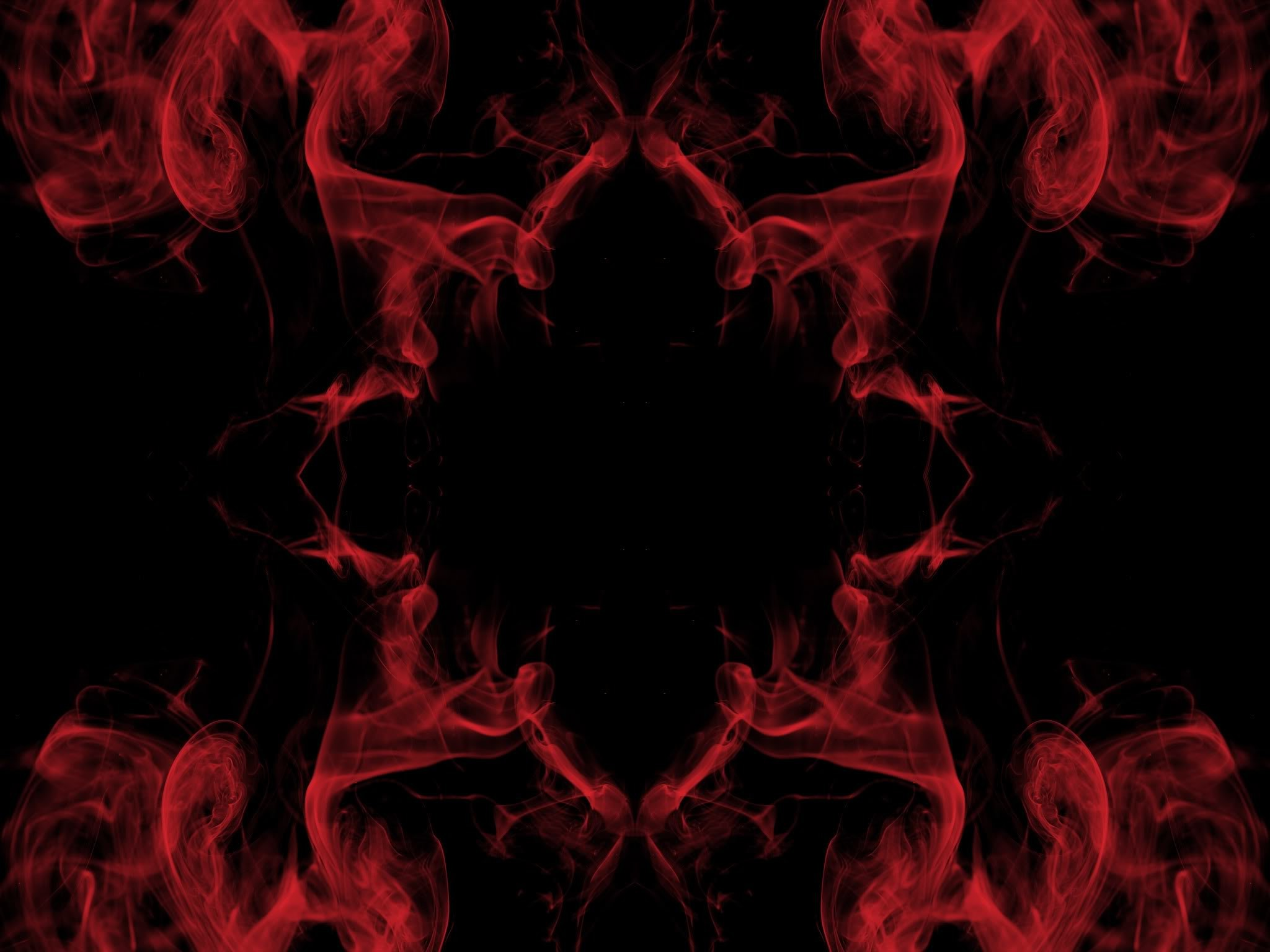 Red Smoke Wallpapers 60 Images