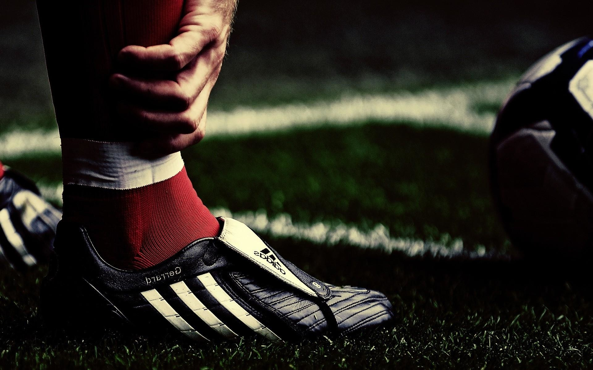 1920x1200 Adidas Soccer Wallpaper Hd Resolution For Desktop Wallpaper