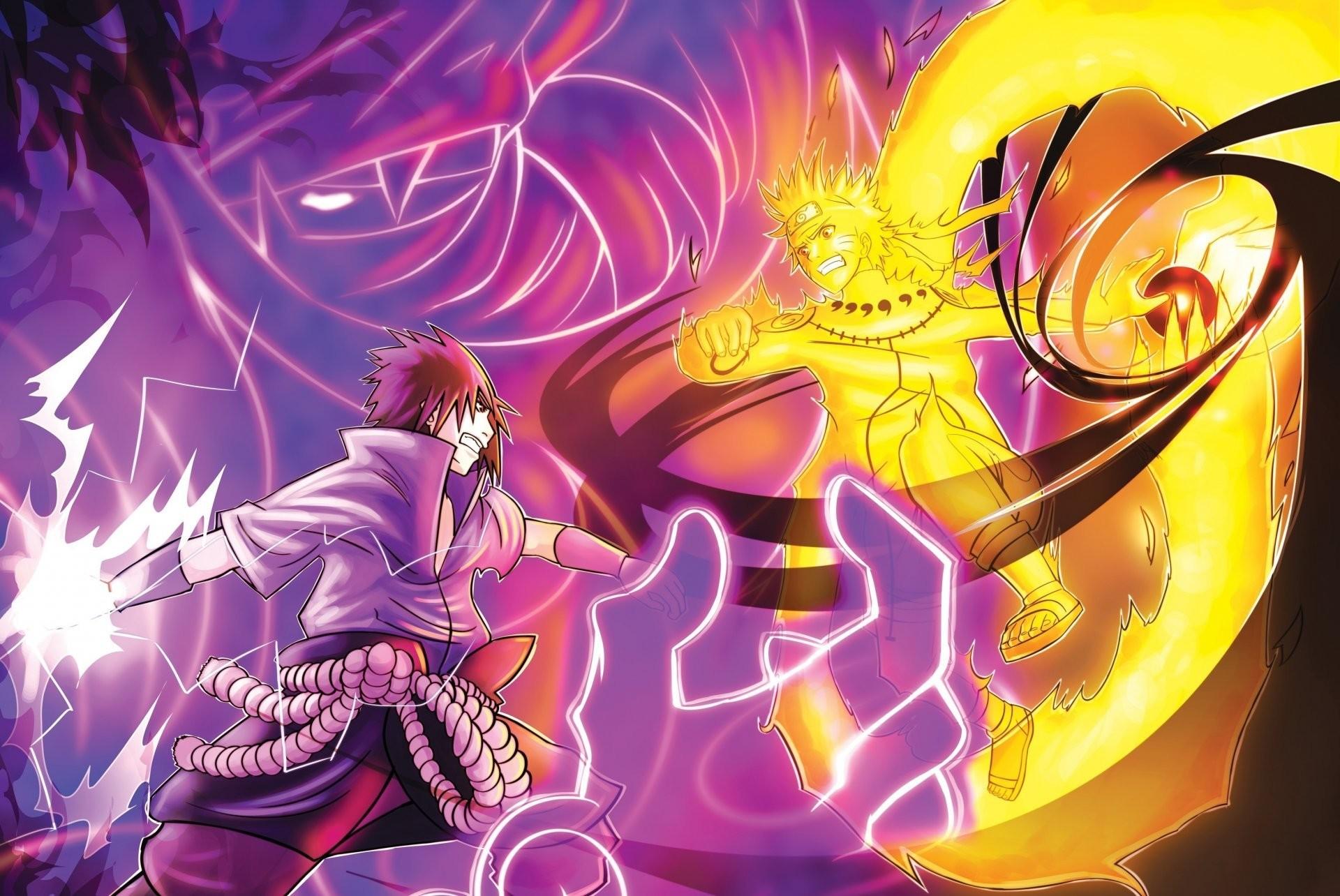 Sasuke Susanoo Wallpaper (67+ images)