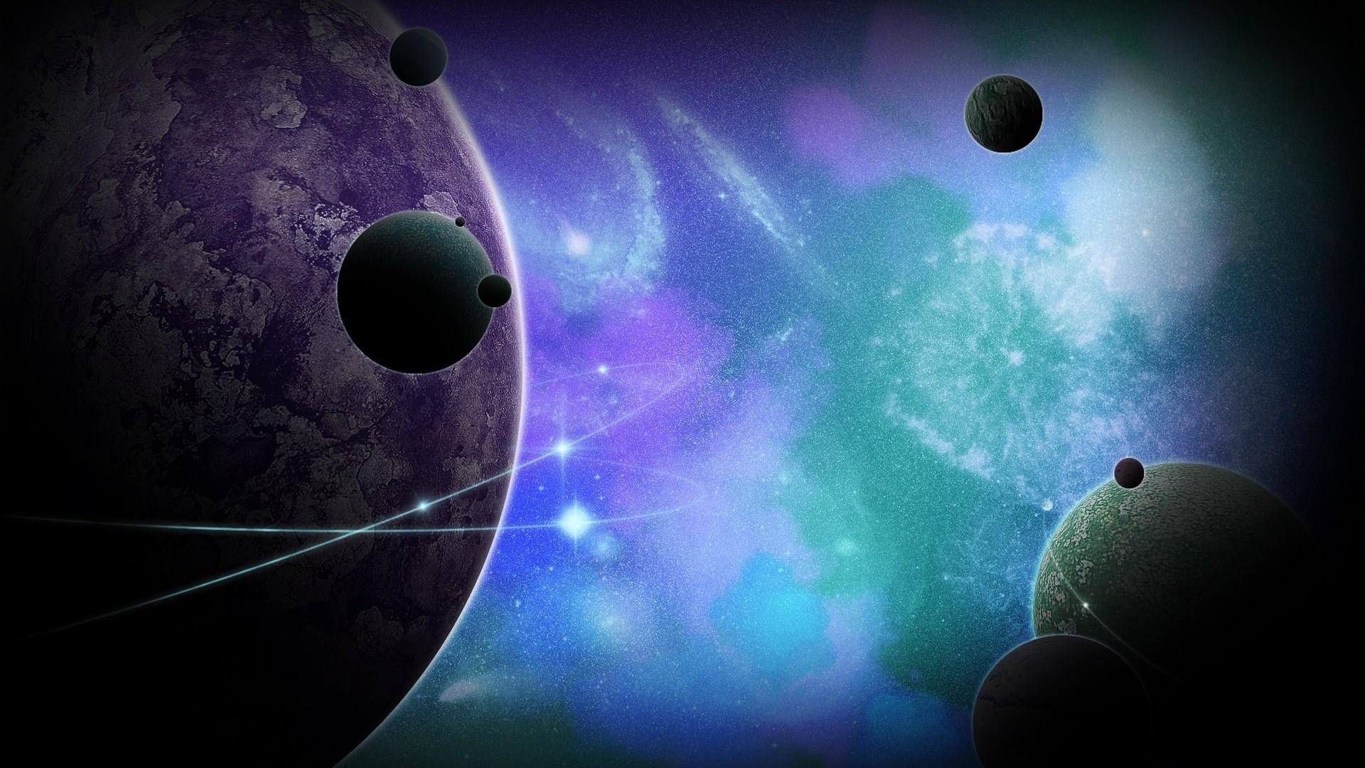 Galaxy 1080p wallpapers 69 images - Galaxy wallpaper 1920x1080 ...