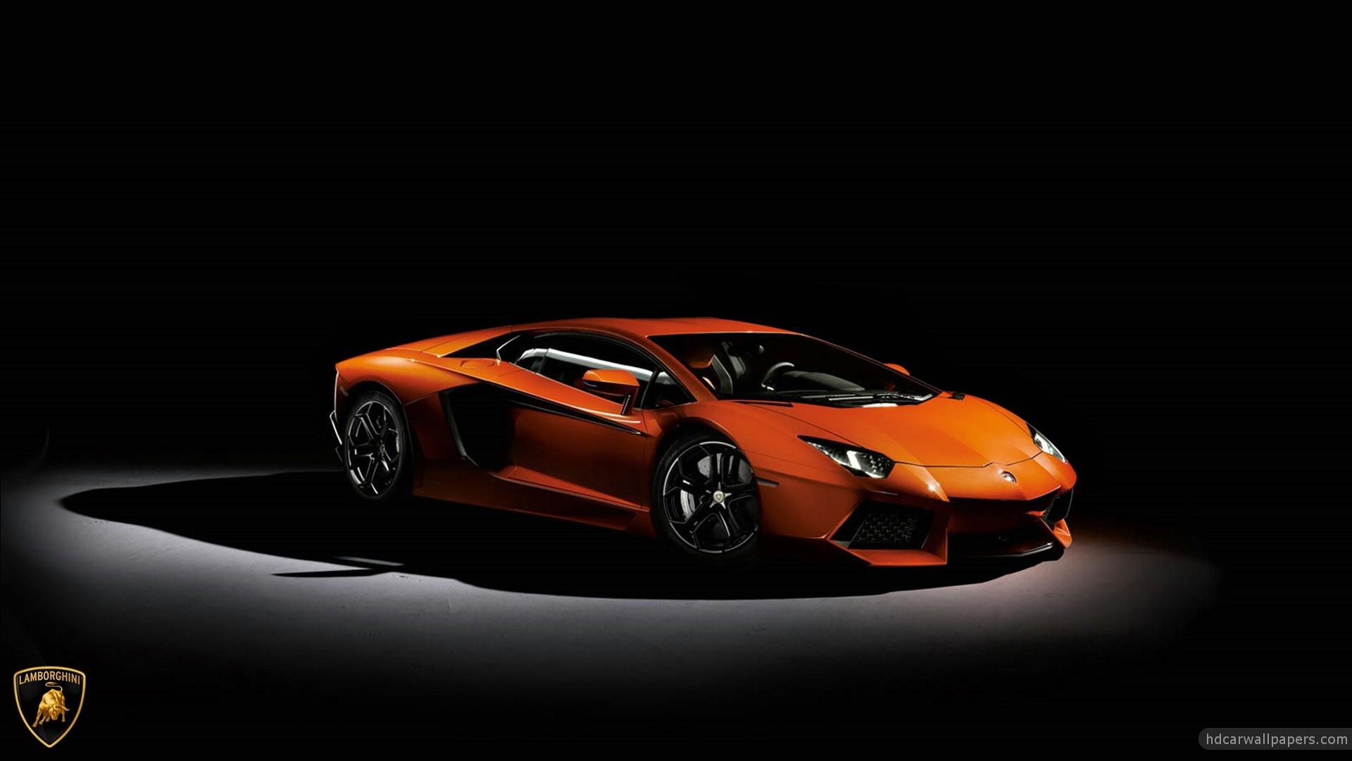1920x1080 Lamborghini Aventador HD Wallpaper | HD Car Wallpapers