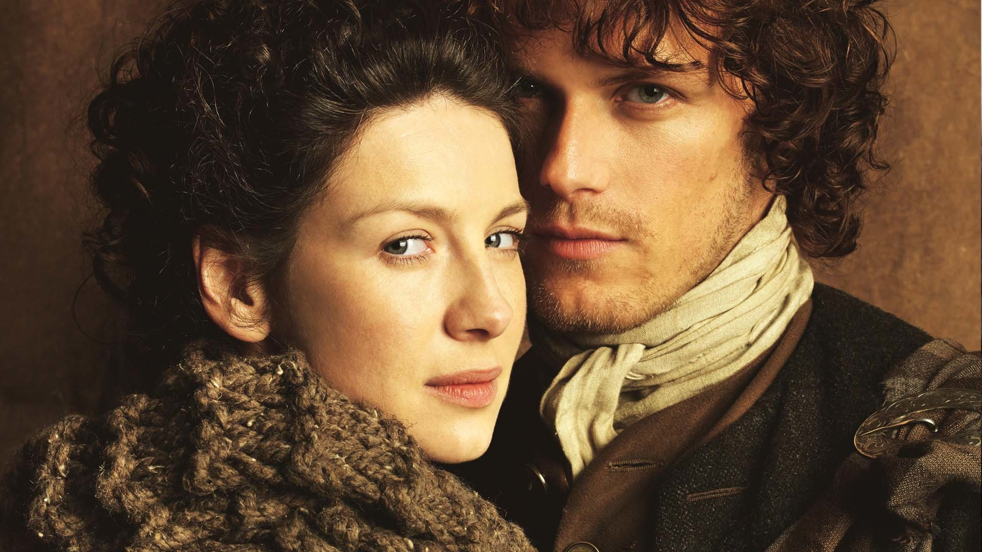 1920x1080 Jamie-and-Claire-outlander-2014-tv-series-38535192-1920-1080.jpg