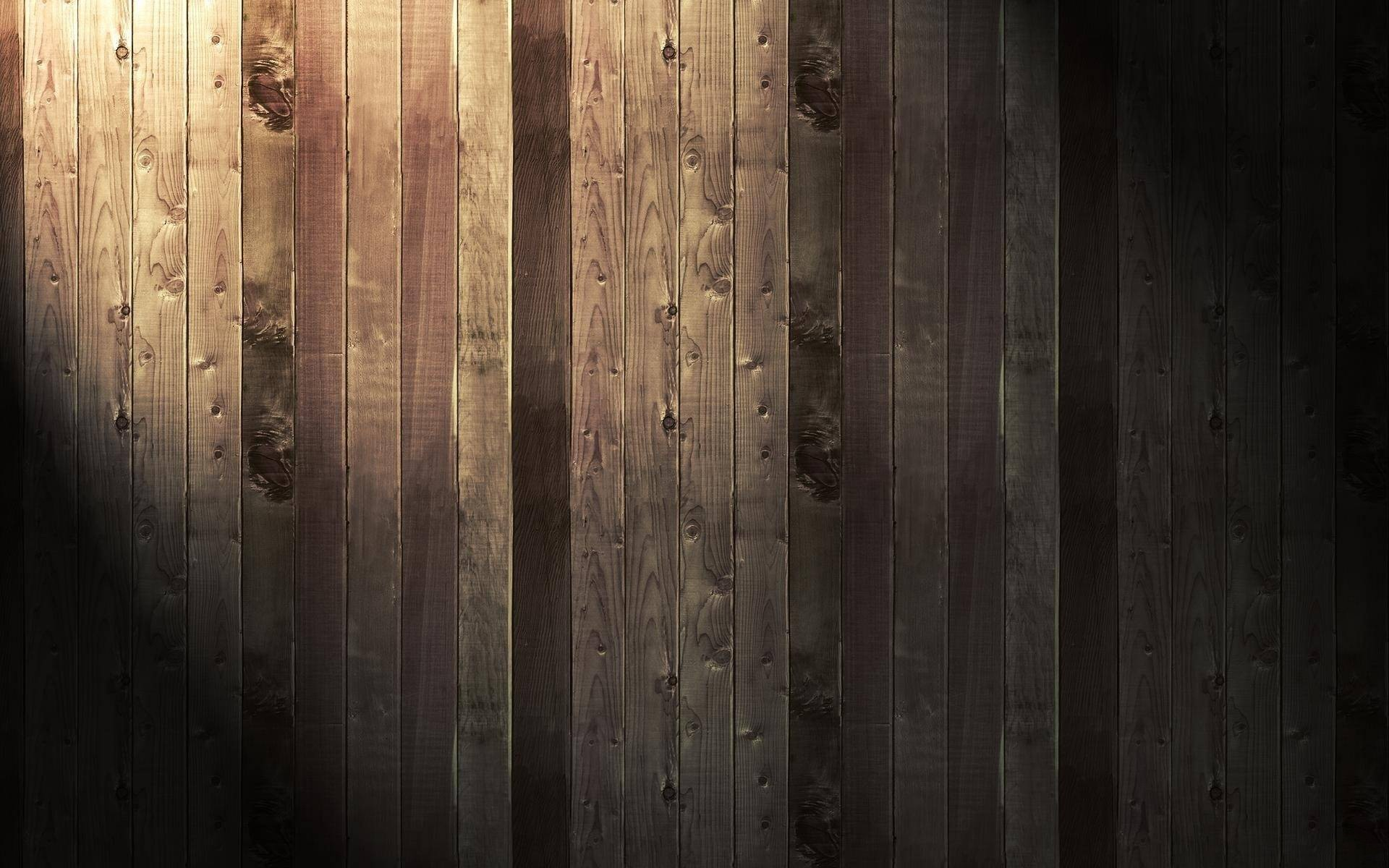 1920x1200 wood wallpaper desktop