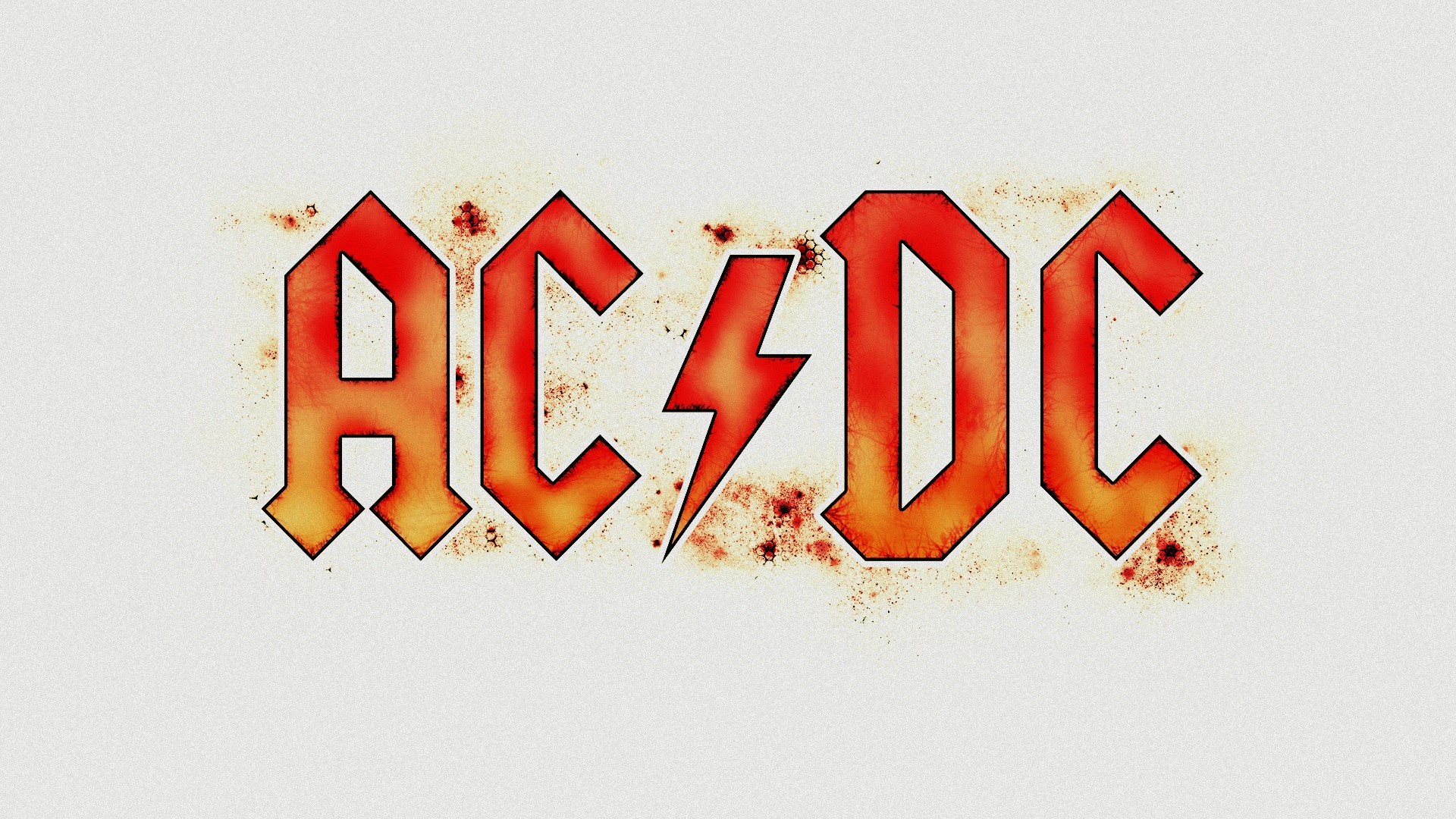 1920x1080  Wallpaper ac dc, acdc, music, hard rock
