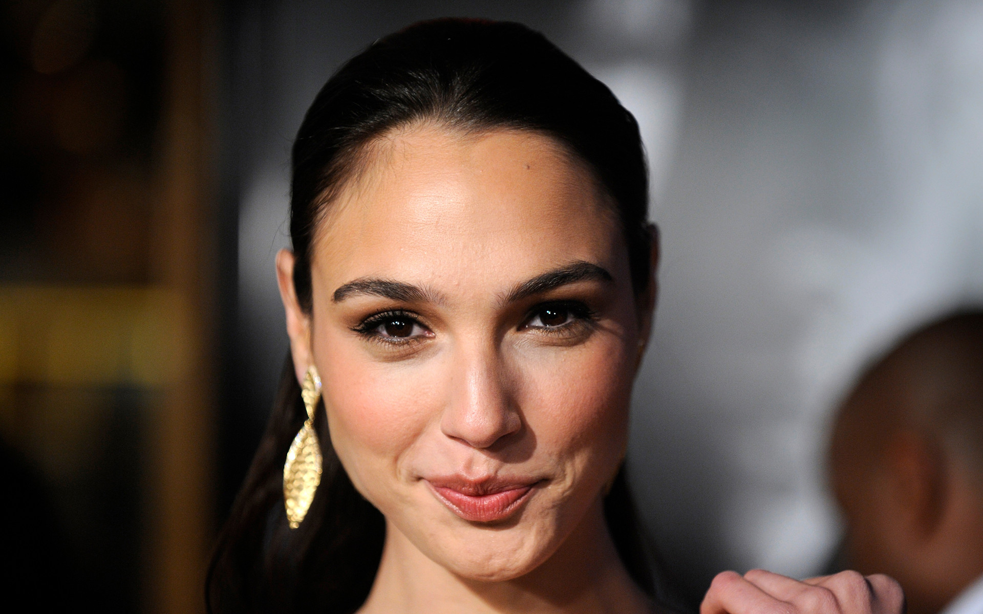 1920x1200 free screensaver wallpapers for gal gadot (Javonte Archibald