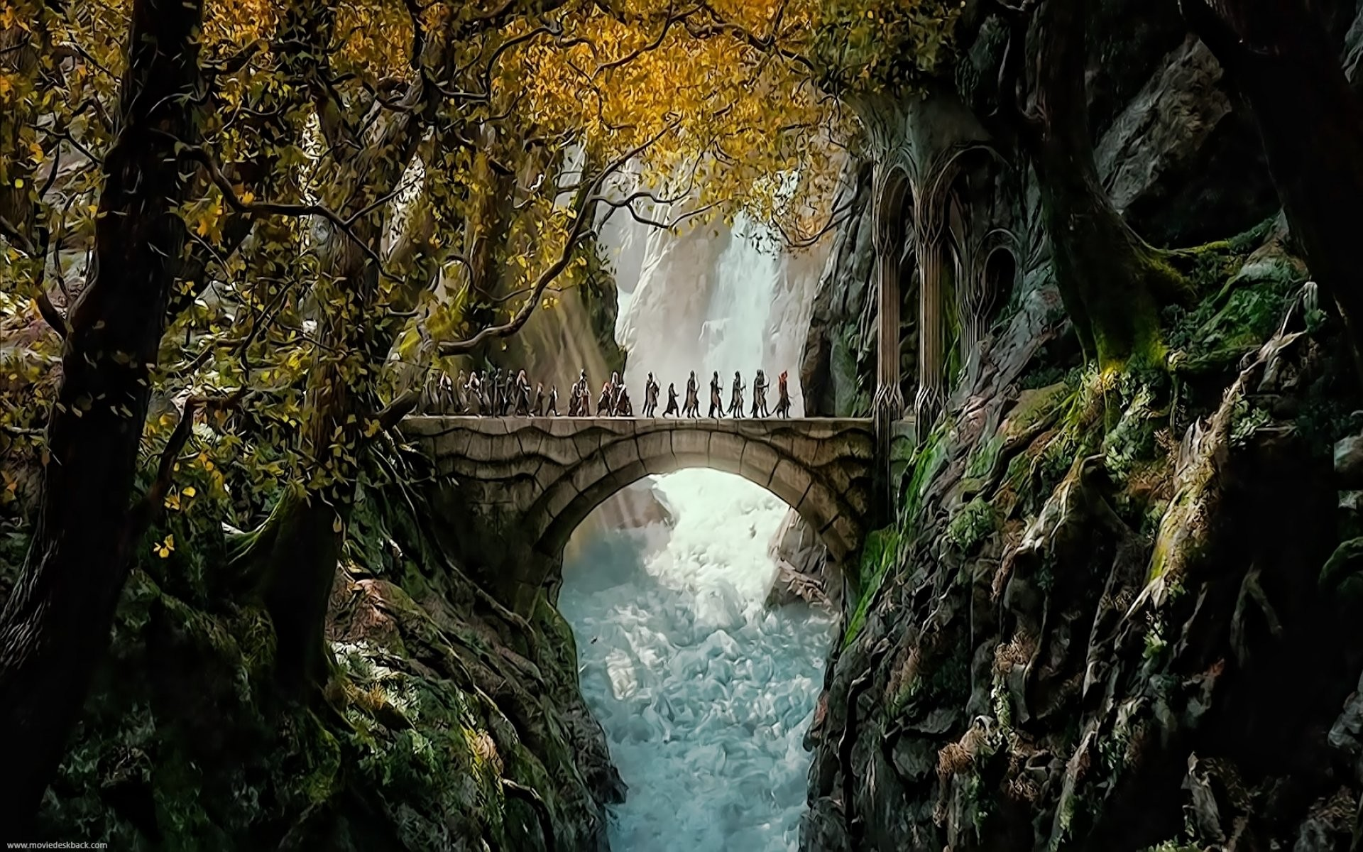 Cool Lord Of The Rings Pictures