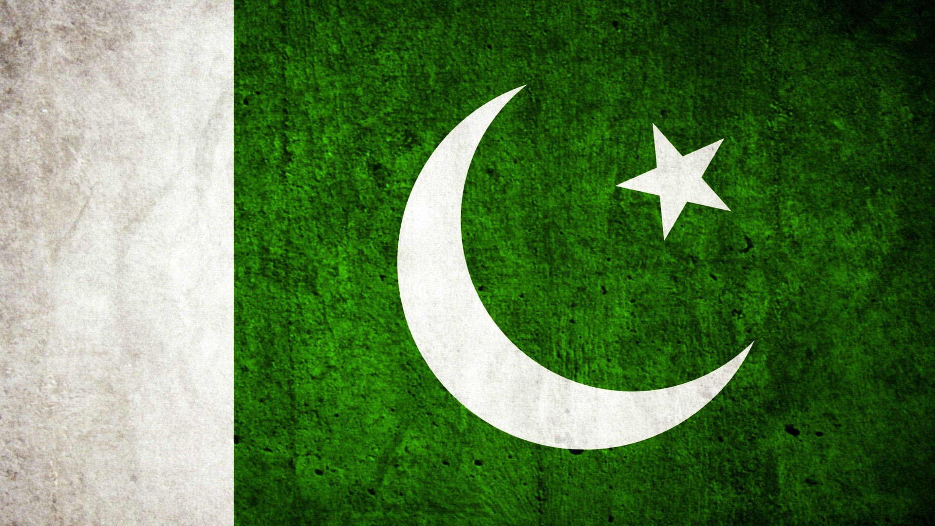 1920x1080  Pak to take issue of joining Saudi military alliance to  parliment. Download. Pakistani Flags Wallpaper ...