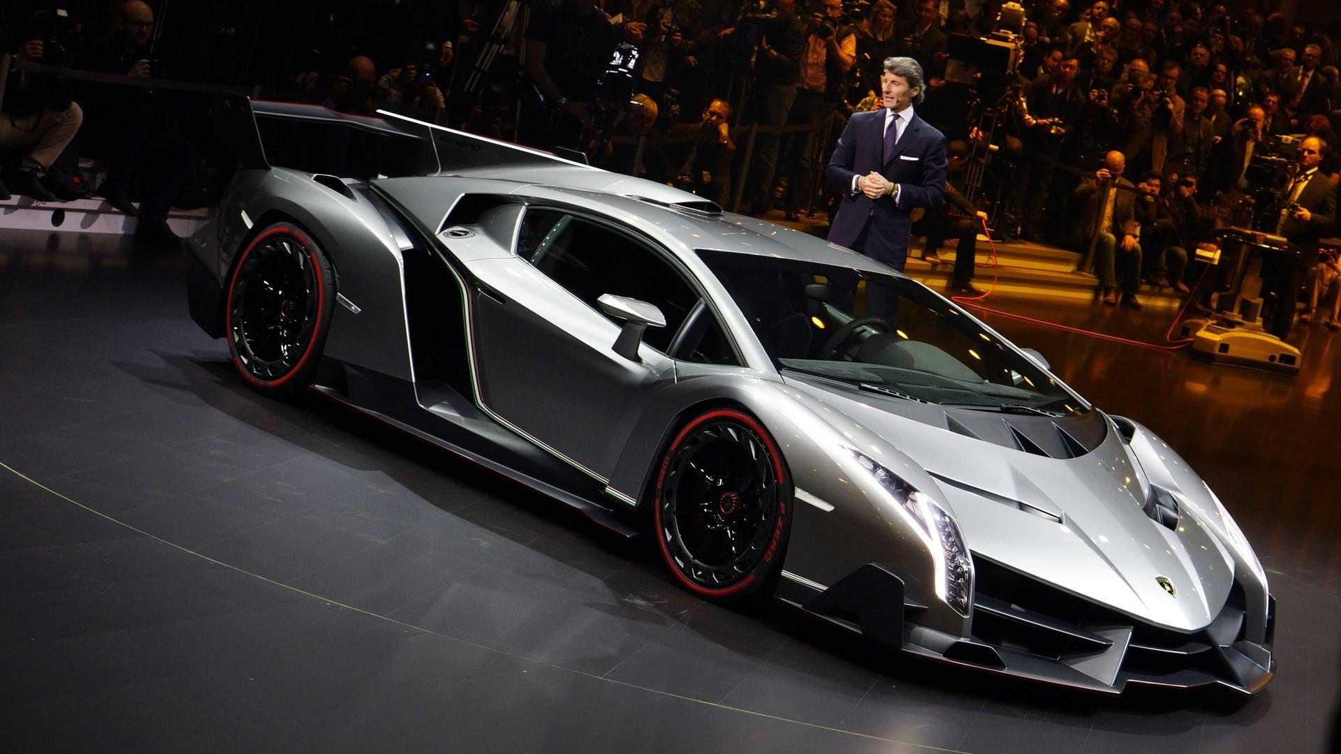 Lamborghini veneno wallpapers 64 images - Lamborghini veneno wallpaper android ...