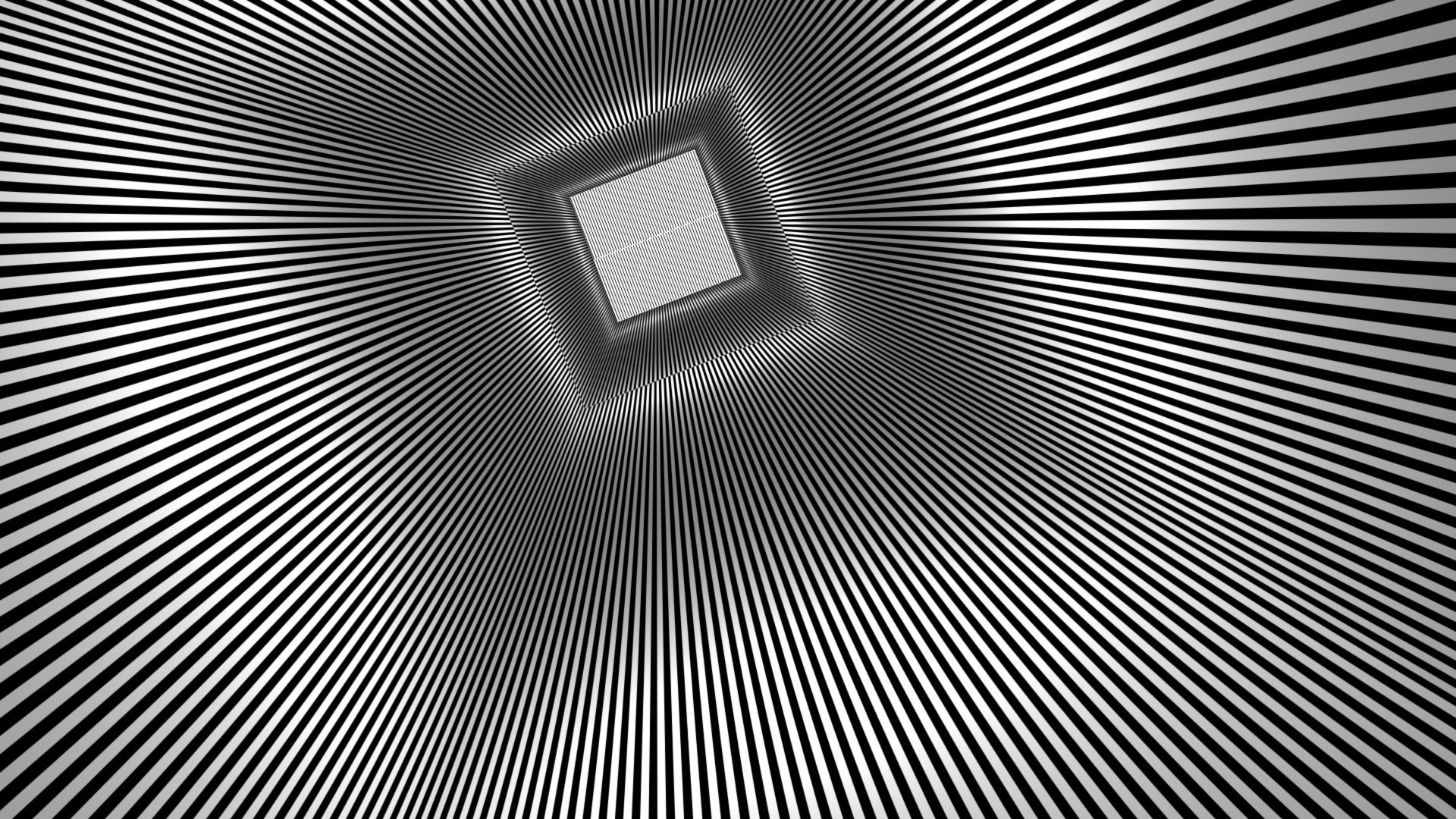 Black and White Abstract Wallpapers (73+ images)