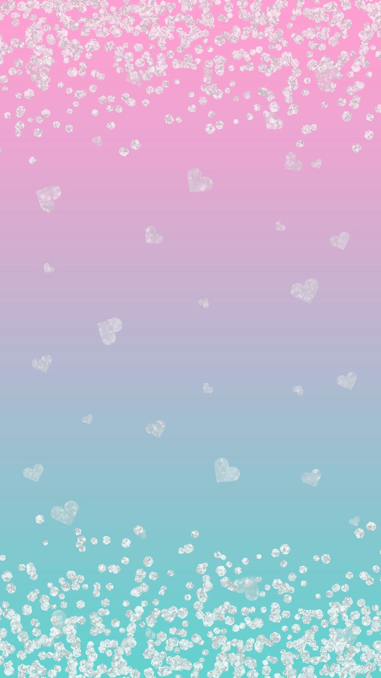1246661 free cute pink wallpapers for iphone 1242x2208 720p