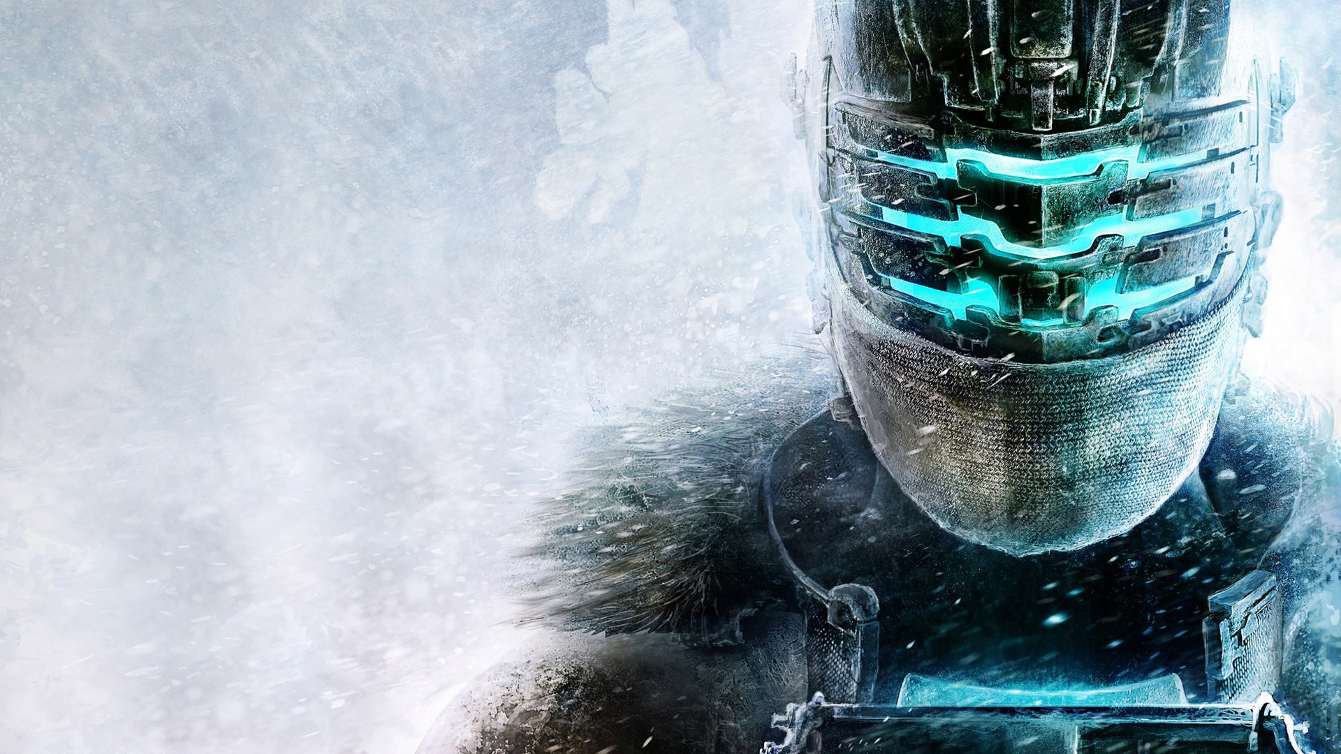 1920x1080 ... Superior Background Pictures: Dead Space Mobile Background Wallpapers  ...