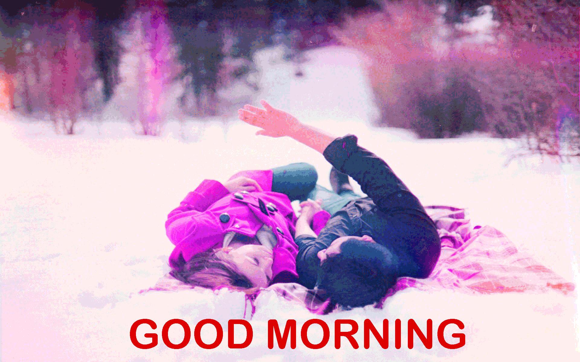 Good Morning Blessings Wallpaper 77 Images