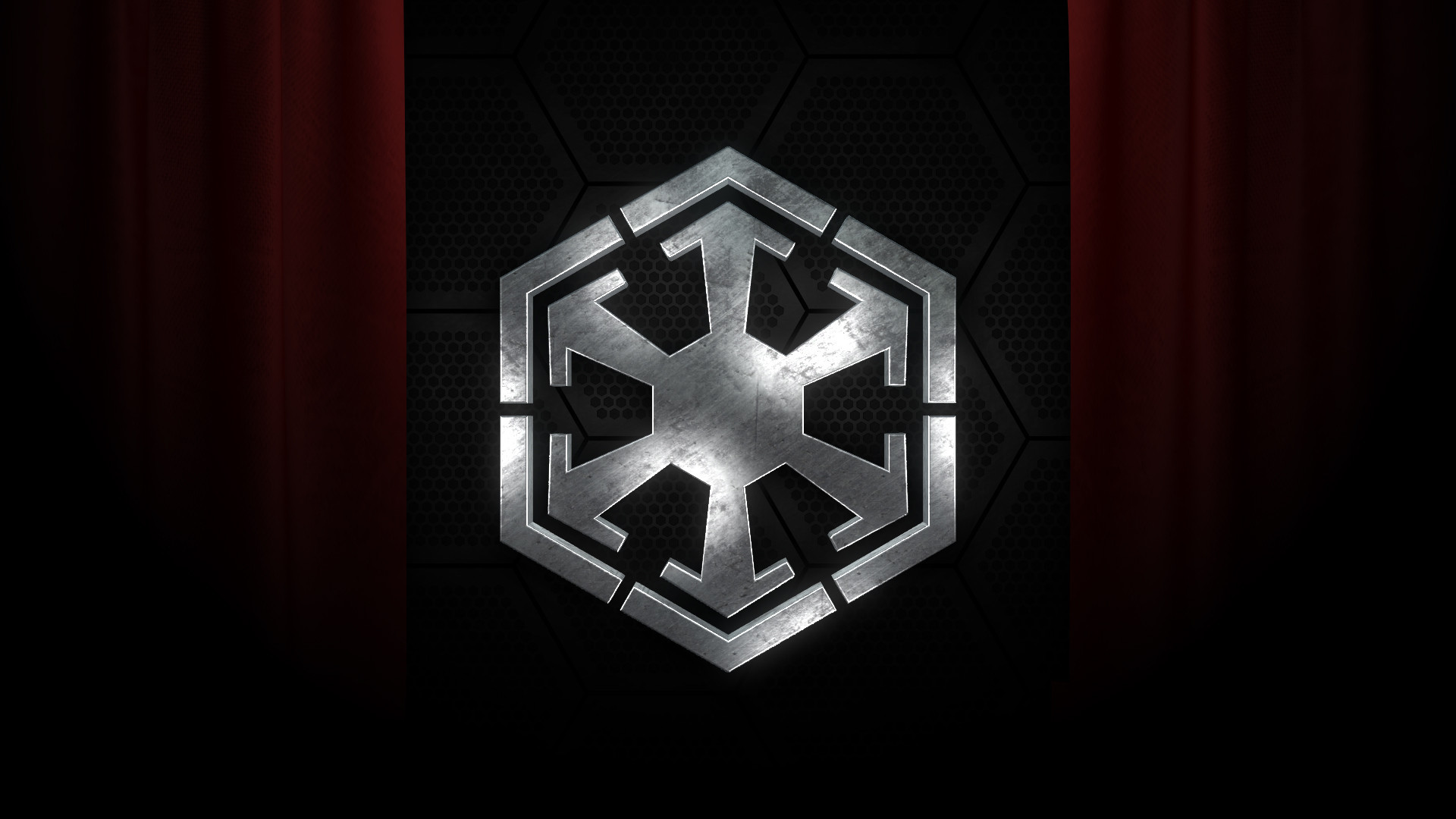 Sith Empire Wallpaper 81 Images