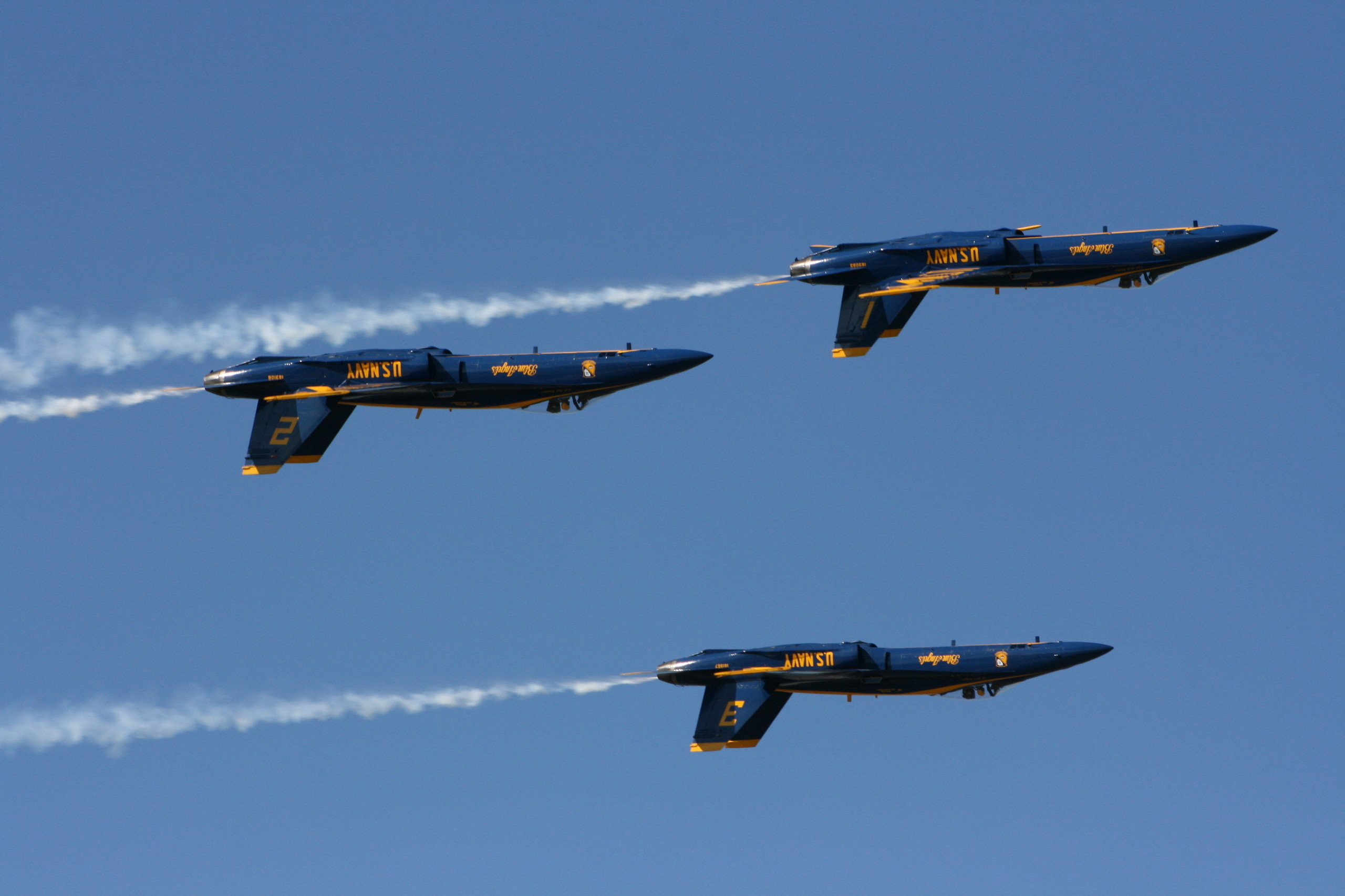 2560x1707 Blue Angels images The Awesome Blue Angels HD wallpaper and background  photos