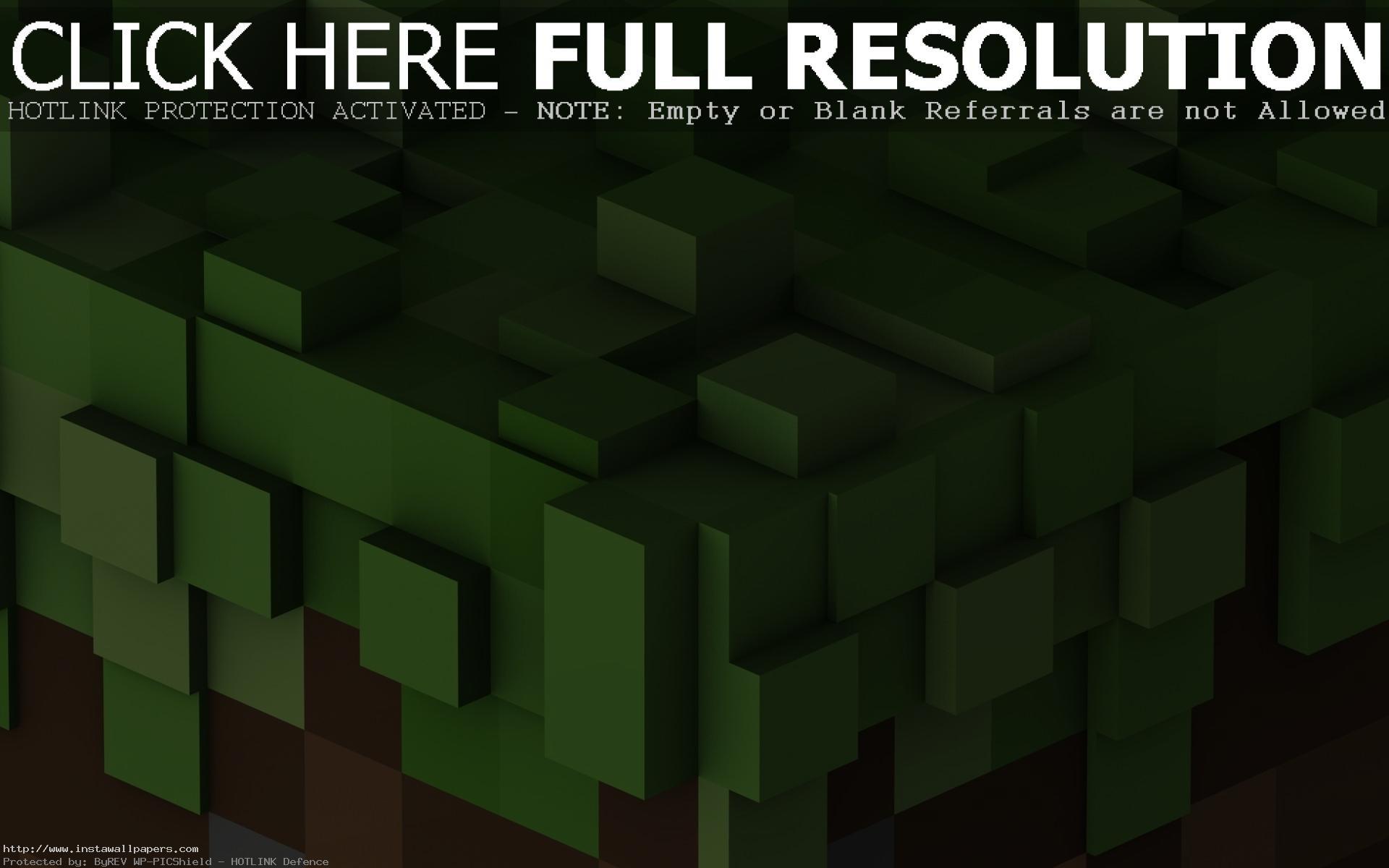 Popular Wallpaper Minecraft Iphone6 - 823455-download-minecraft-desktop-background-1920x1200-for-iphone-6  2018_723164.jpg